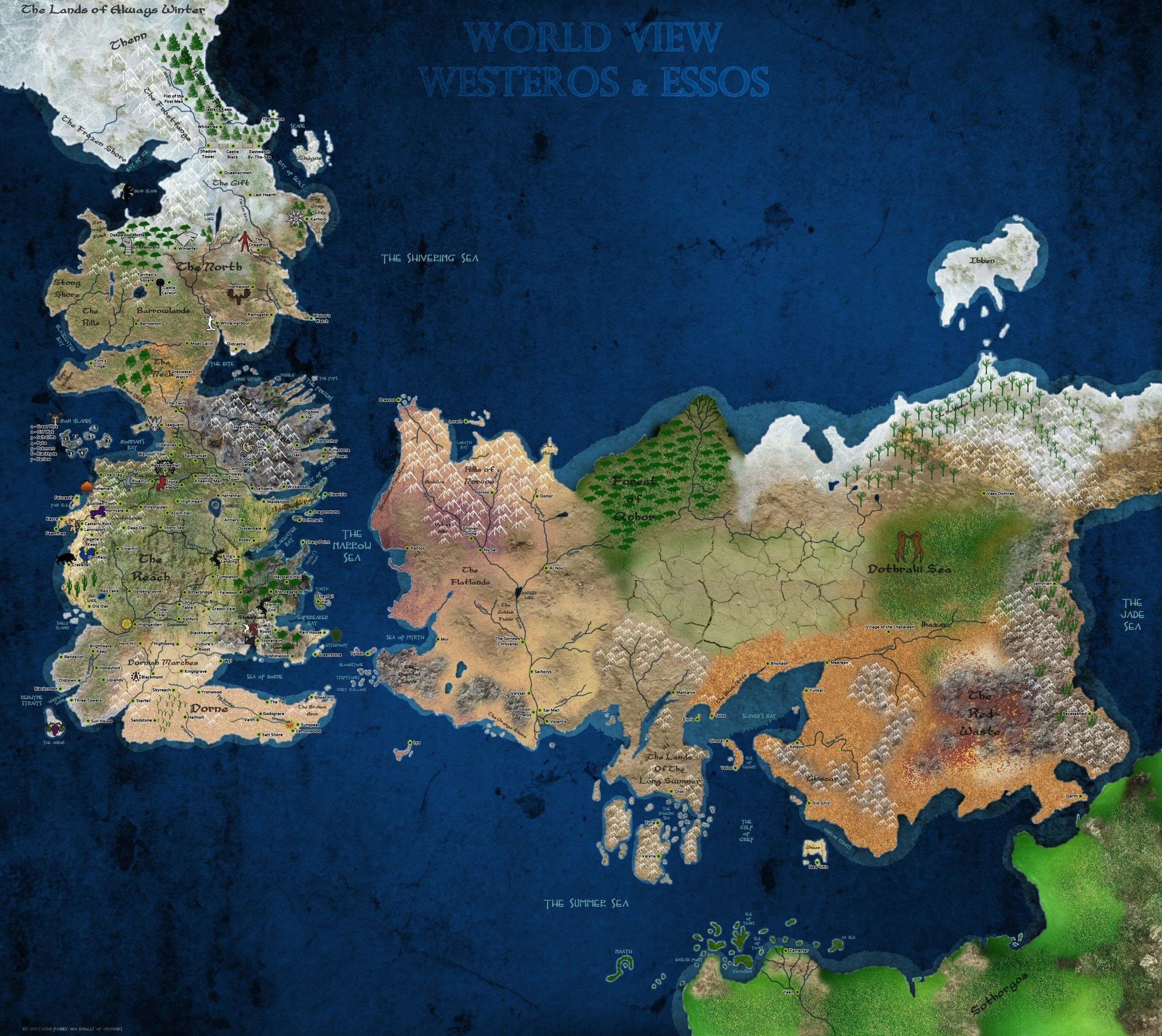 Game of Thrones Map Wallpapers - Top Free Game of Thrones ... Game Of Trones Map on a golden crown, a storm of swords map, justified map, game of thrones - season 2, jericho map, gendry map, dallas map, a storm of swords, qarth map, the kingsroad, a game of thrones, got map, spooksville map, guild wars 2 map, bloodline map, the pointy end, lord snow, game of thrones - season 1, works based on a song of ice and fire, winter is coming, tales of dunk and egg, clash of kings map, star trek map, winterfell map, a clash of kings, jersey shore map, downton abbey map, a game of thrones: genesis, walking dead map, sons of anarchy, themes in a song of ice and fire, fire and blood, camelot map, world map, a game of thrones collectible card game, the prince of winterfell, valyria map, narnia map,
