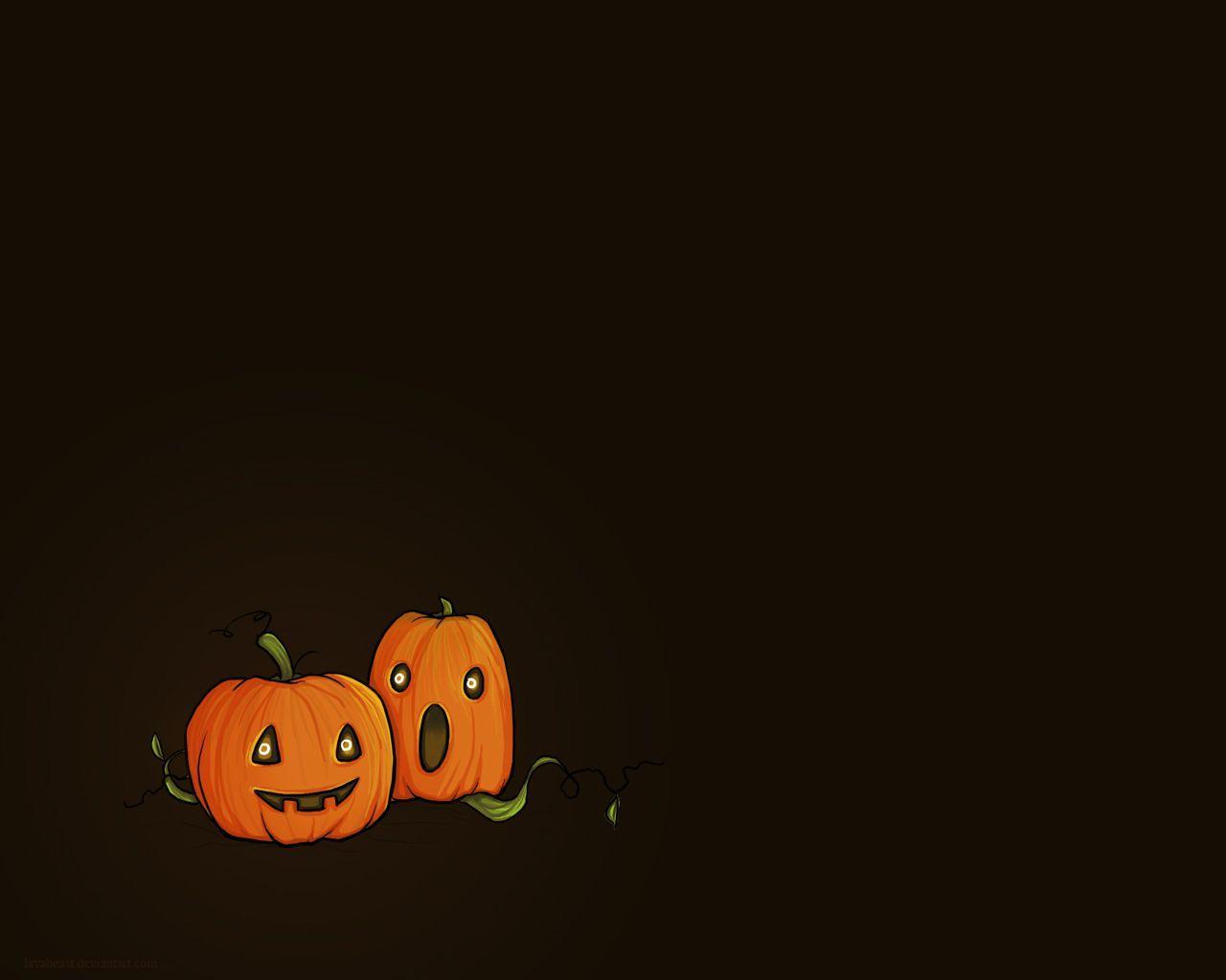 Fun Halloween Wallpapers Top Free Fun Halloween