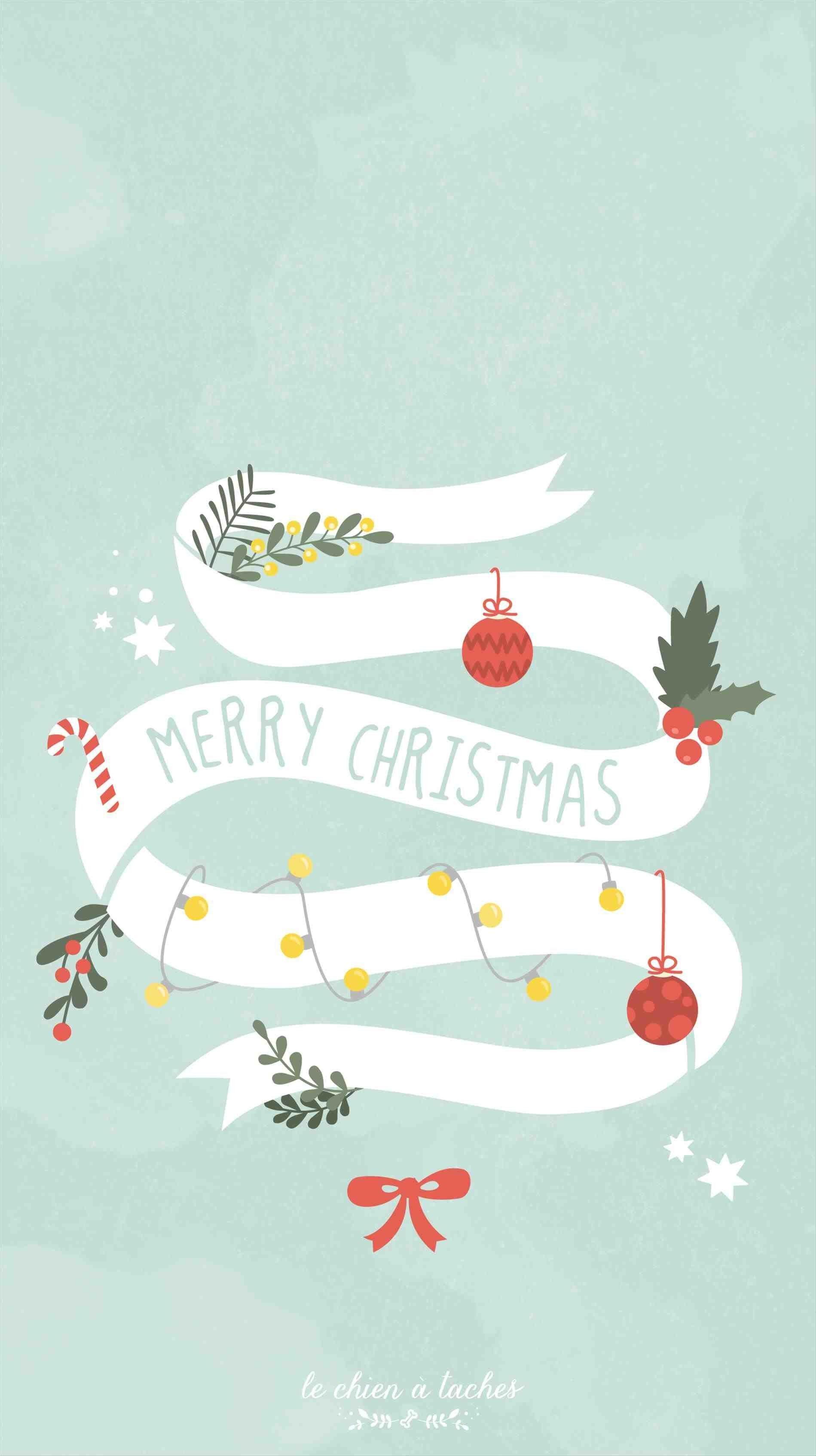Christmas Kawaii Wallpapers , Top Free Christmas Kawaii