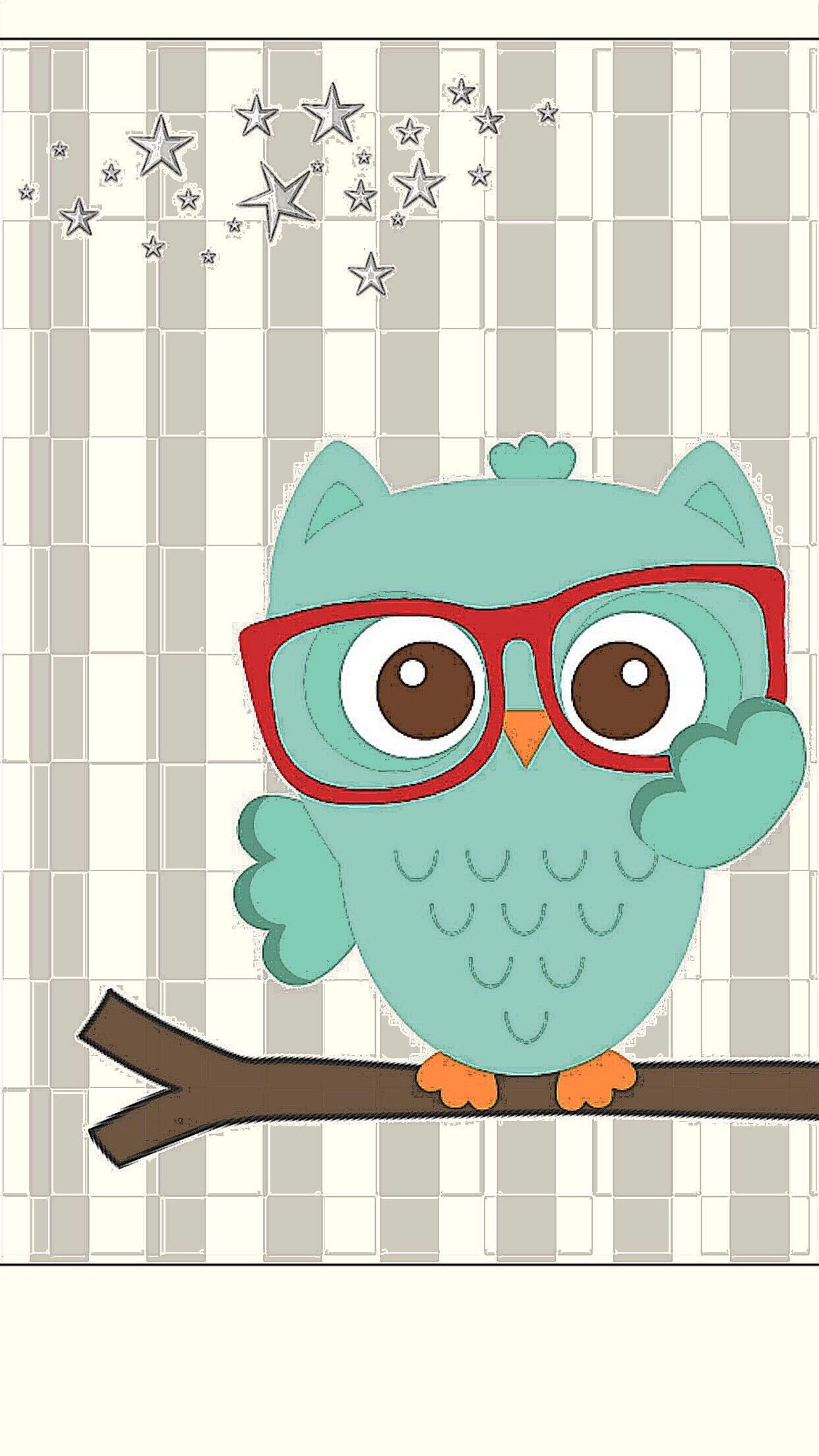 Owl Phone Wallpapers - Top Free Owl ...