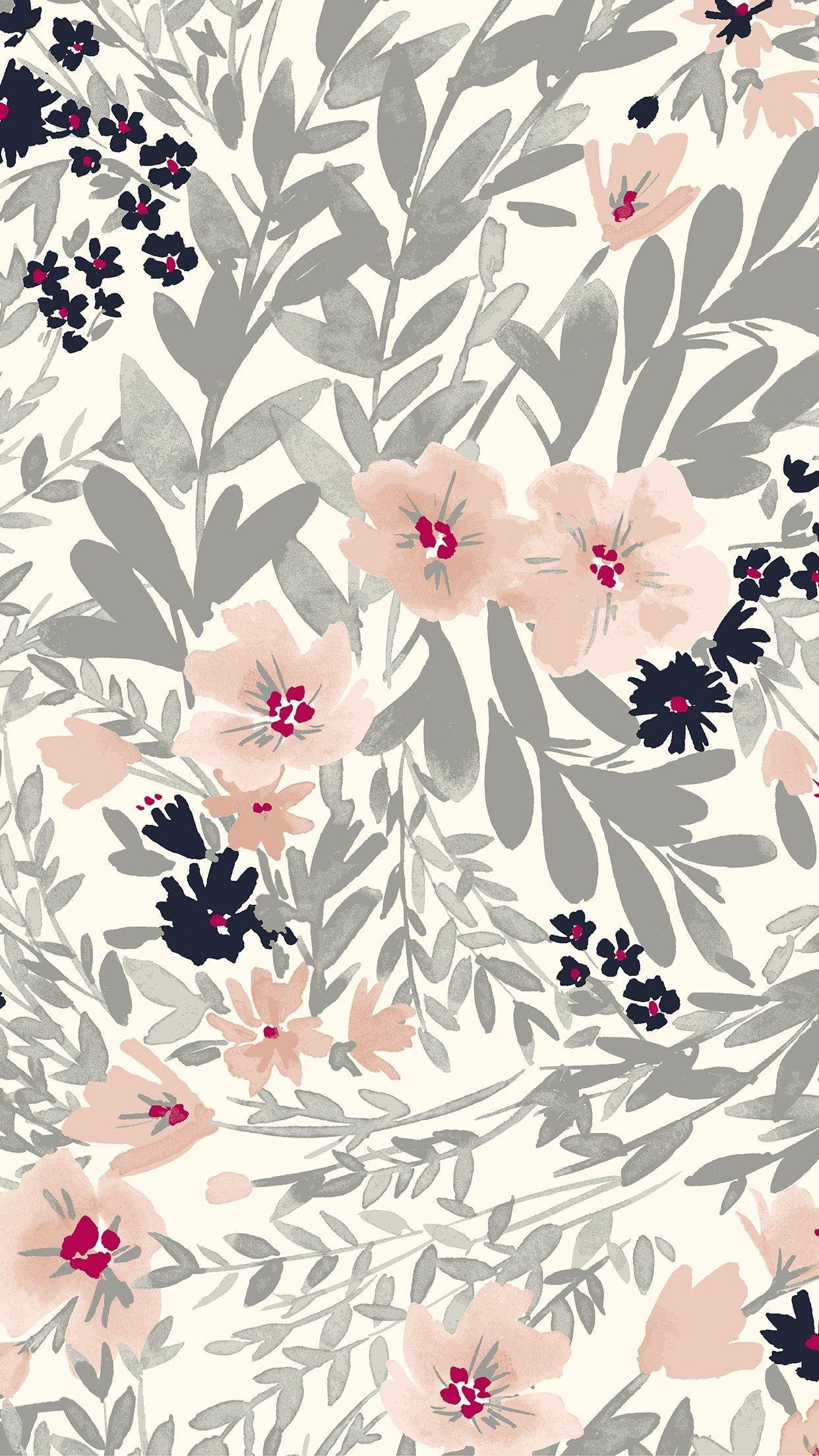 Boho Indie Wallpapers Top Free Boho Indie Backgrounds