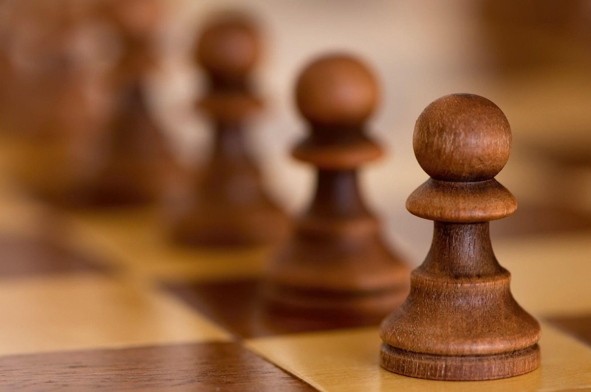 View Creative Chess Wallpaper Hd Pictures