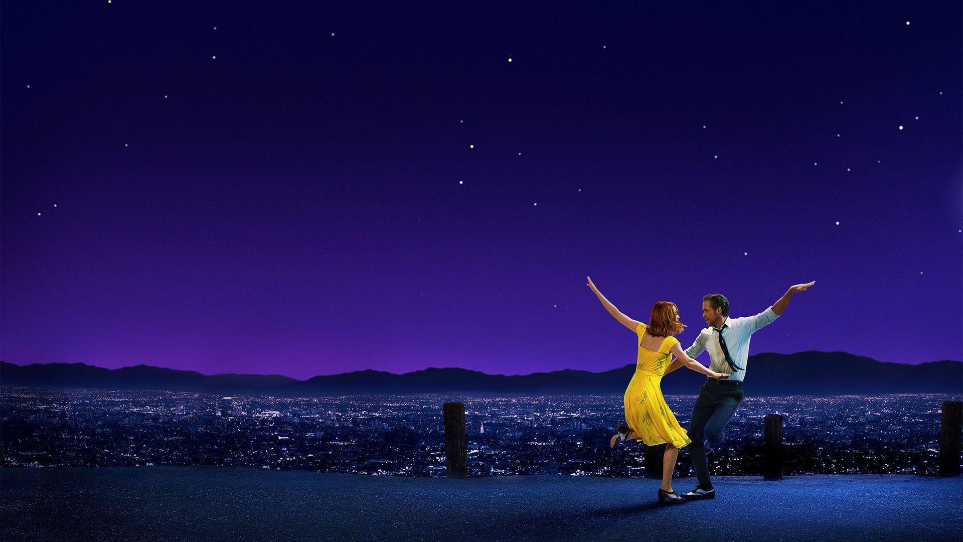 La La Land Wallpapers Top Free La La Land Backgrounds
