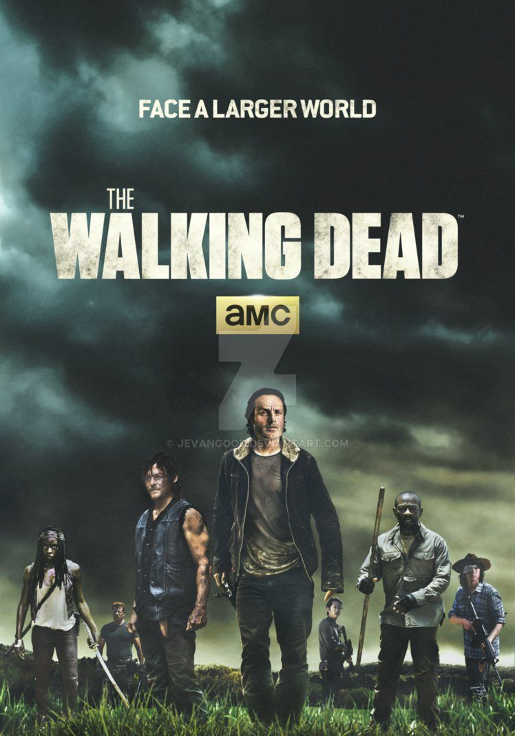The Walking Dead Phone Wallpapers Top Free The Walking Dead