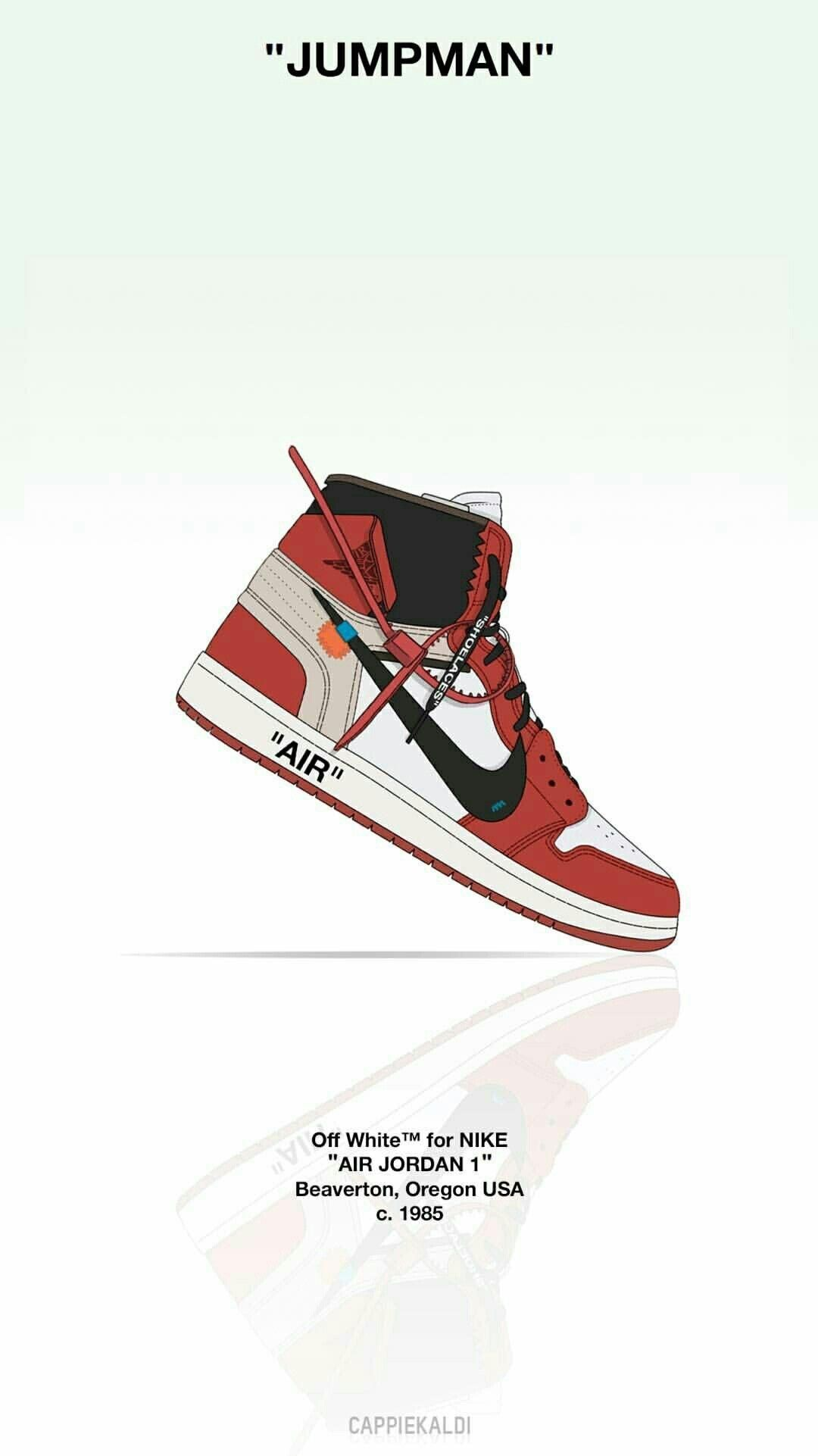 Sneaker Iphone Wallpapers Top Free Sneaker Iphone Backgrounds