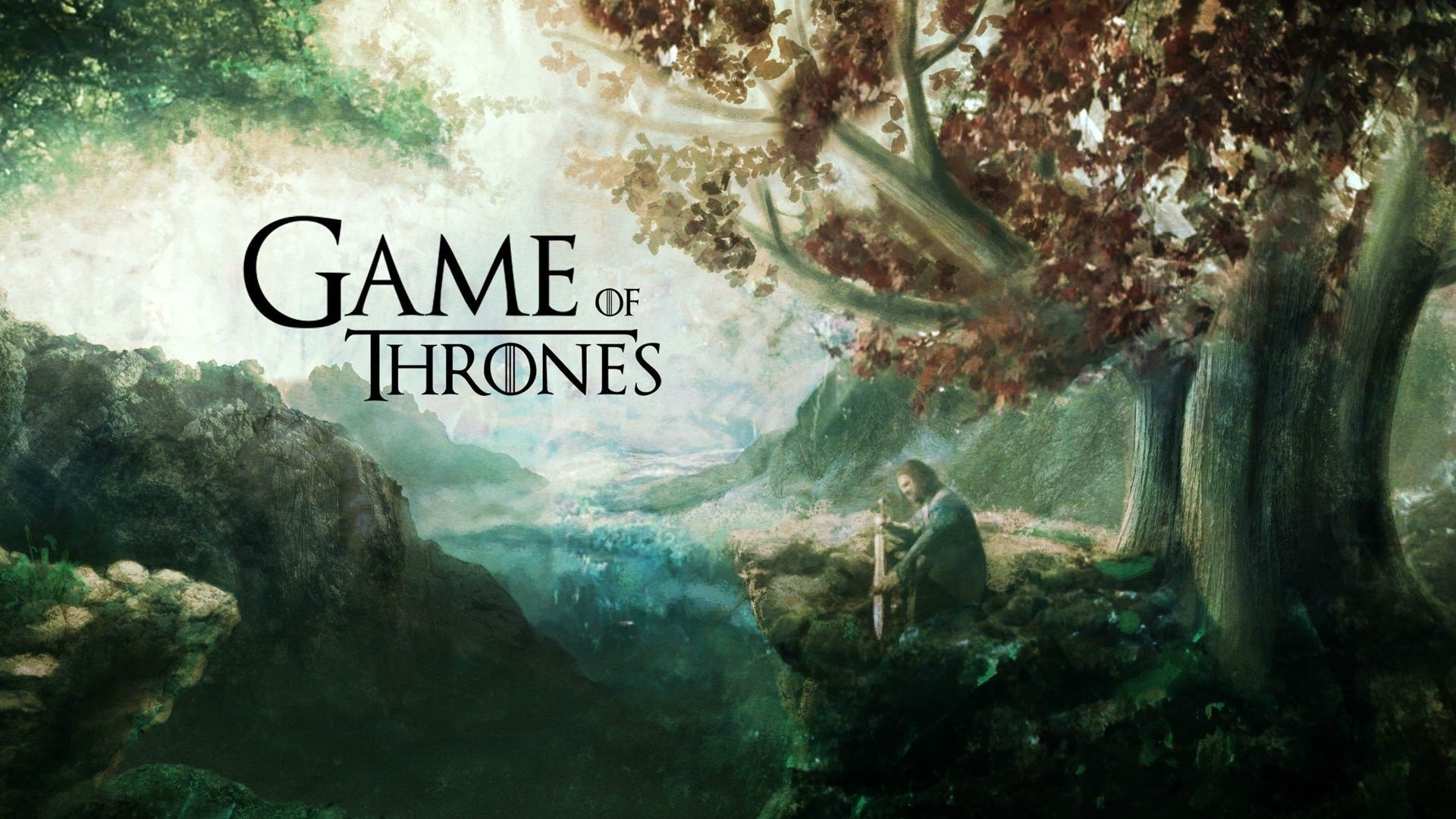 59 Best Free Game Of Thrones Map Wallpapers