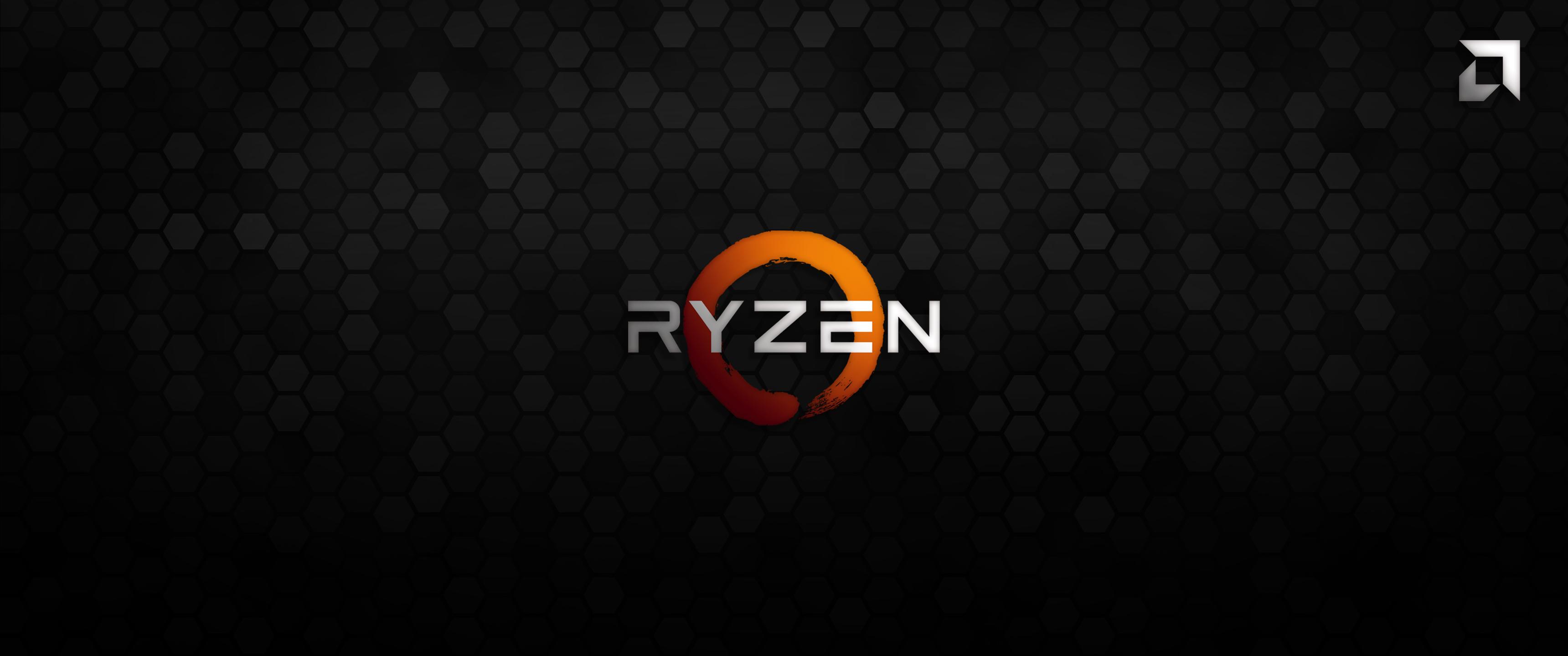 Ryzen Wallpapers Top Free Ryzen Backgrounds Wallpaperaccess
