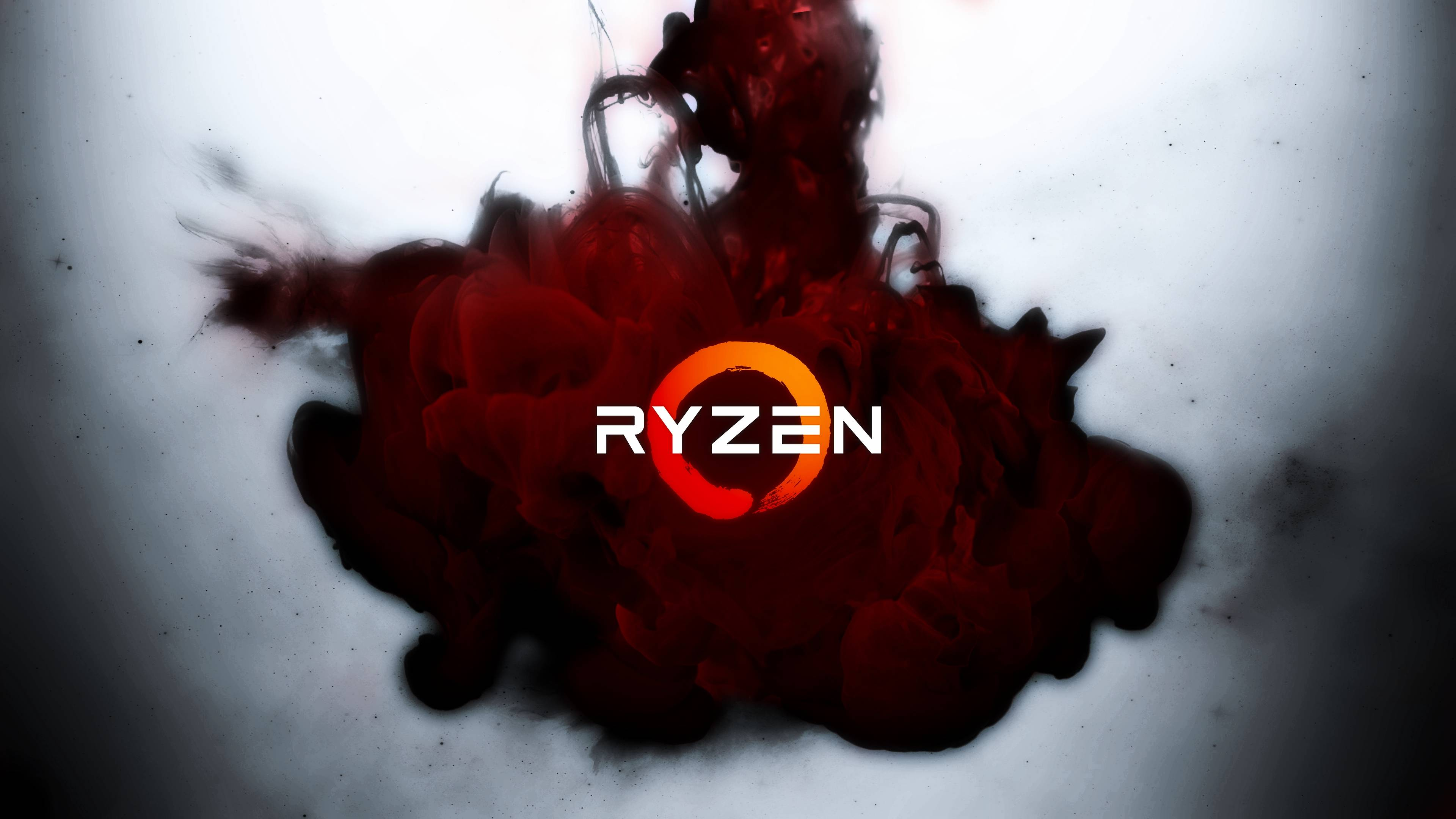 Ryzen 4k Wallpapers Top Free Ryzen 4k Backgrounds Wallpaperaccess