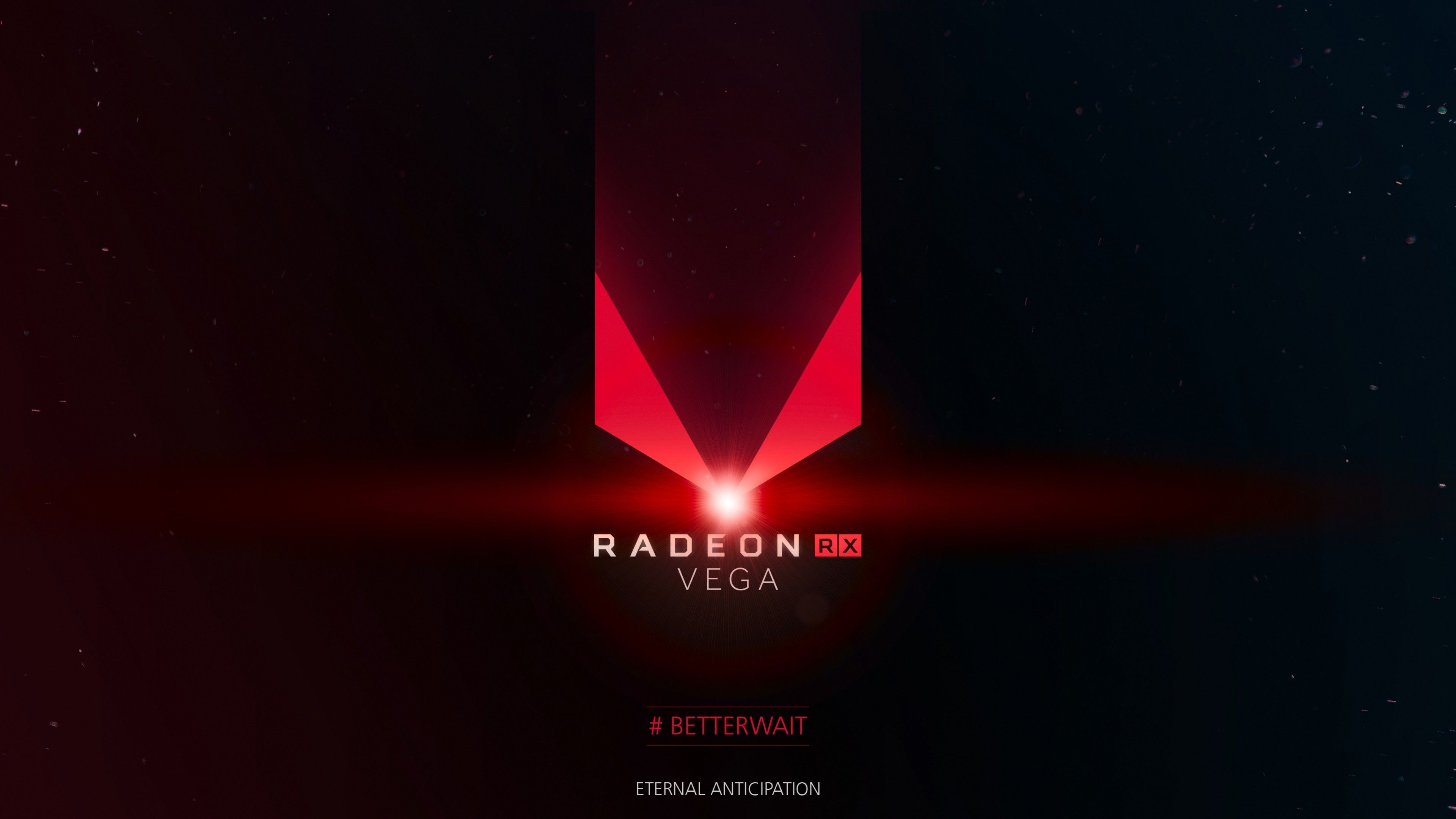 Radeon Wallpapers Top Free Radeon Backgrounds Wallpaperaccess