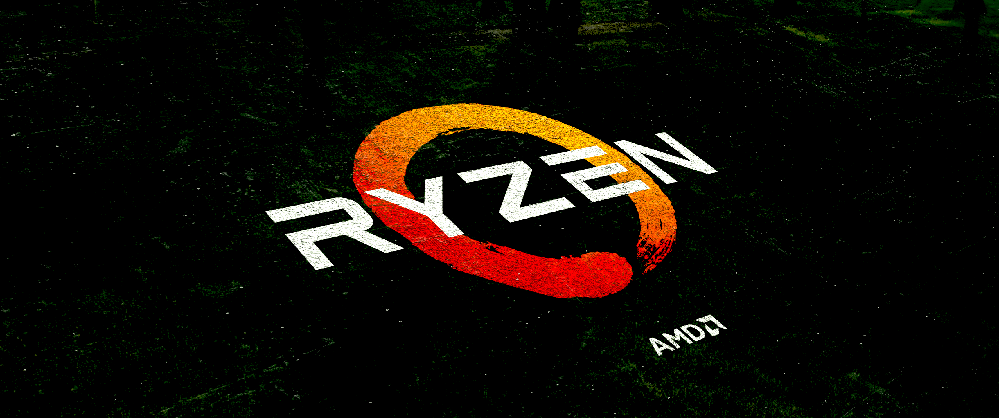 Ryzen Wallpapers Top Free Ryzen Backgrounds Wallpaperaccess