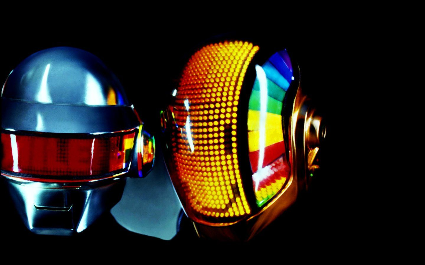 Daft Punk Wallpapers Top Free Daft Punk Backgrounds