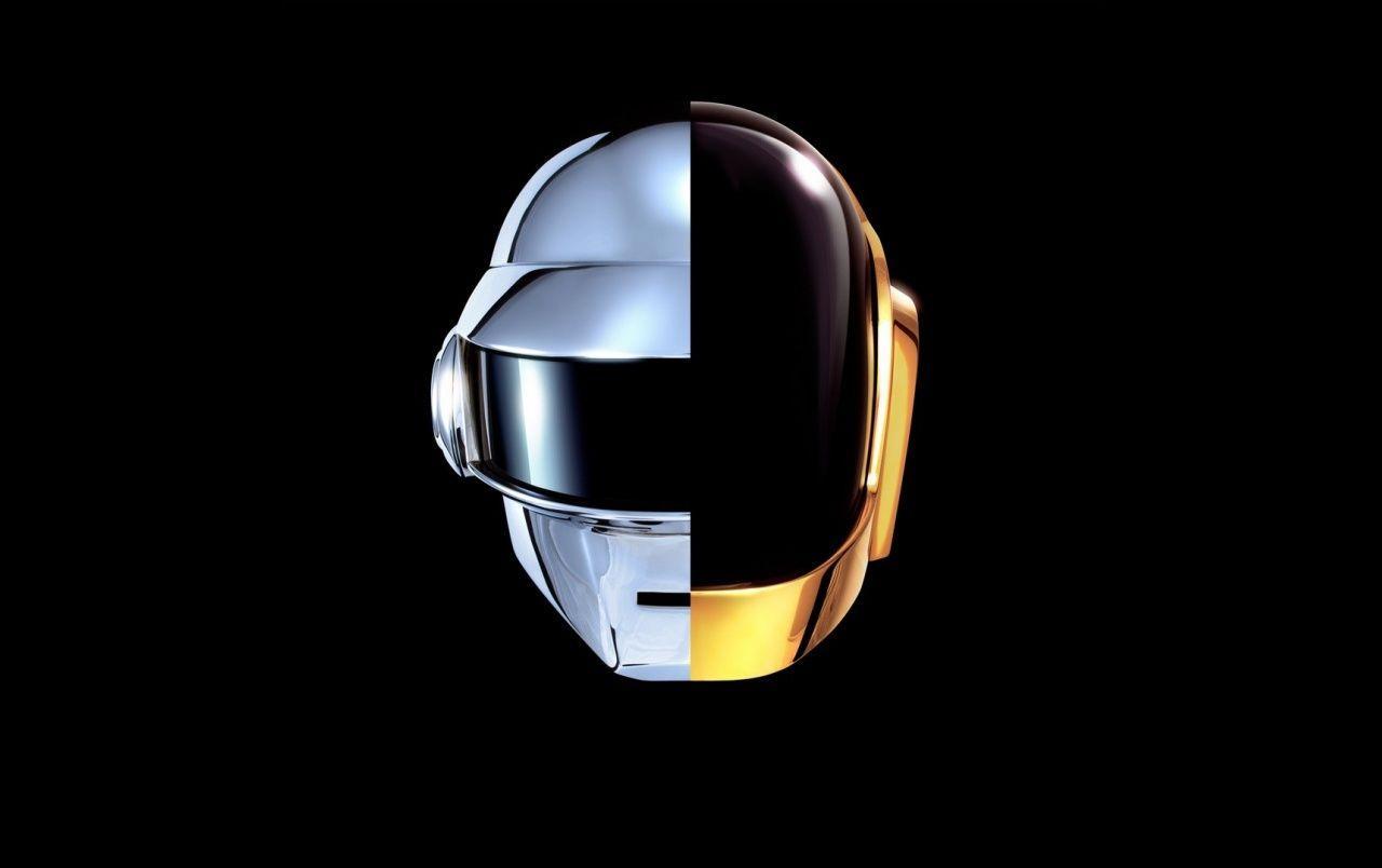 Daft Punk Wallpapers Top Free Daft Punk Backgrounds Wallpaperaccess