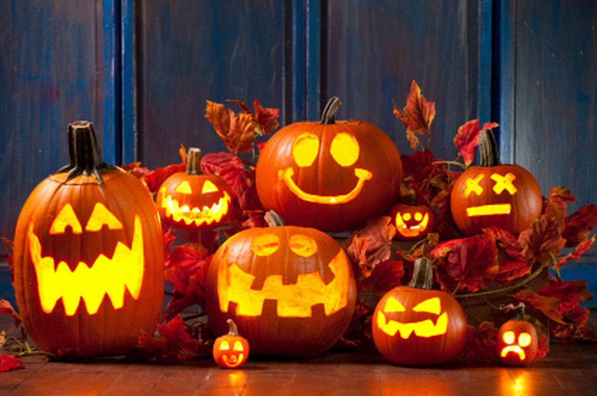 Free Fall Halloween Wallpaper.Fall Halloween Wallpapers Top Free Fall Halloween Backgrounds Wallpaperaccess