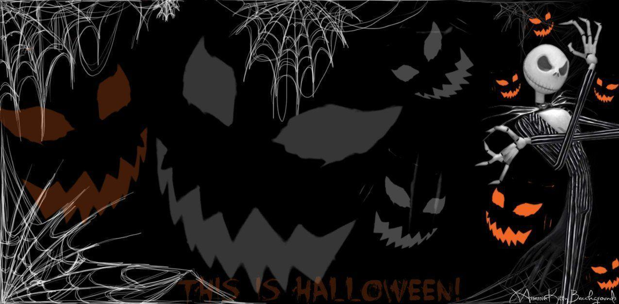 Jack Skellington Halloween Wallpapers Top Free Jack Skellington
