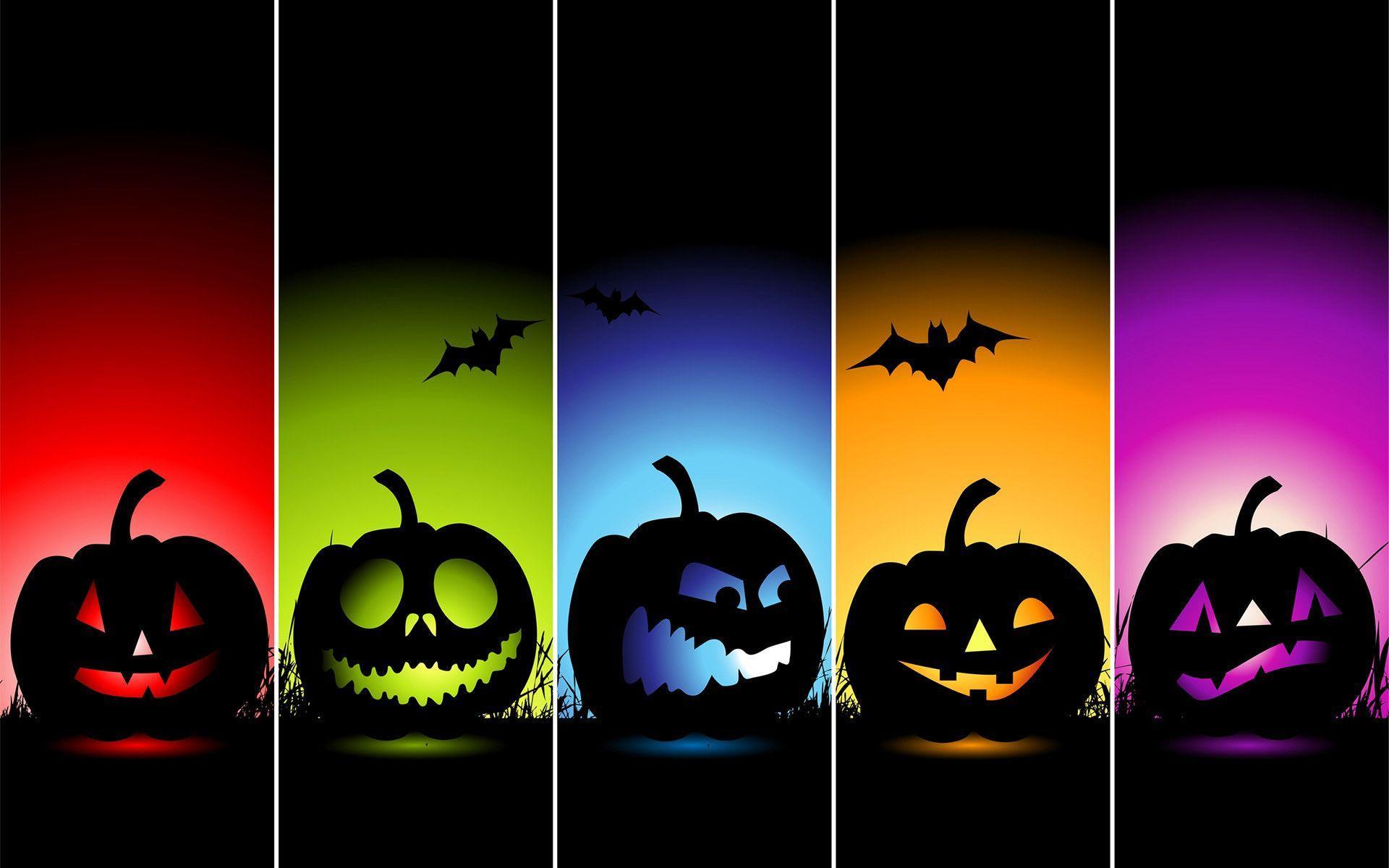 Jack Skellington Halloween Wallpapers Top Free Jack Skellington