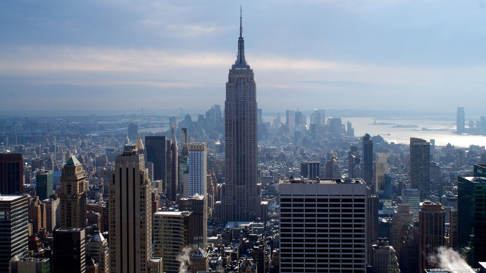 New York Hd Wallpapers Top Free New York Hd Backgrounds