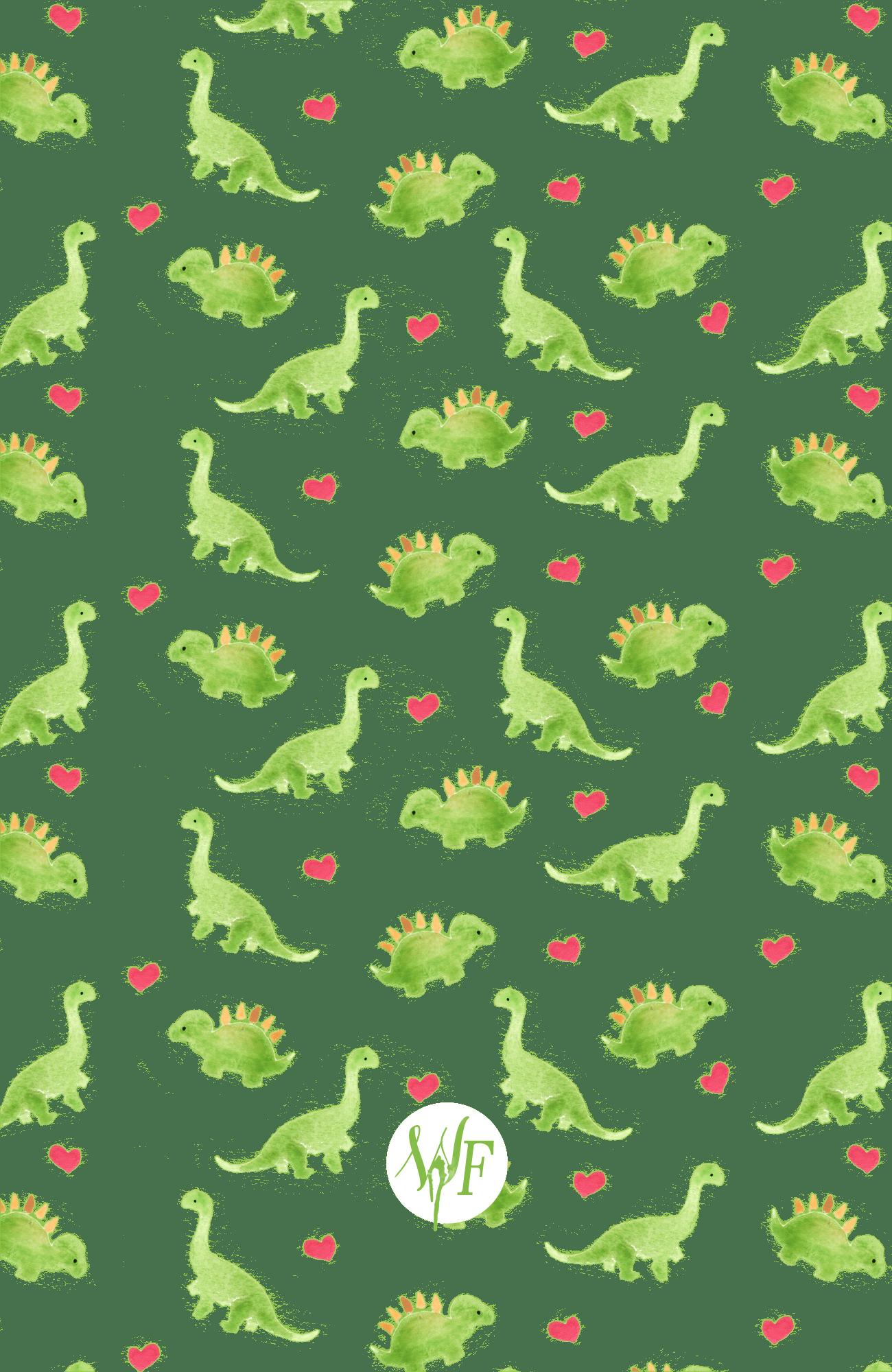 Dinosaur Iphone Wallpapers Top Free Dinosaur Iphone Backgrounds Wallpaperaccess