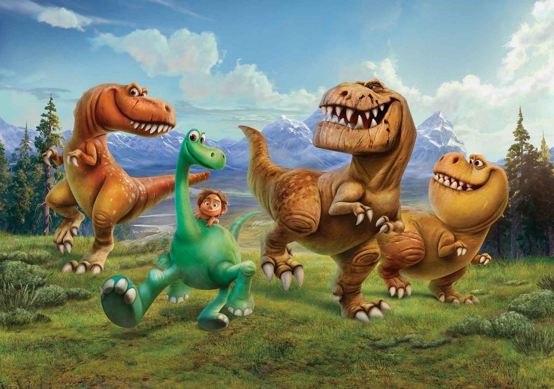Cartoon dinosaur wallpapers top free cartoon dinosaur backgrounds wallpaperaccess - Paperboy dinosaur wallpaper ...