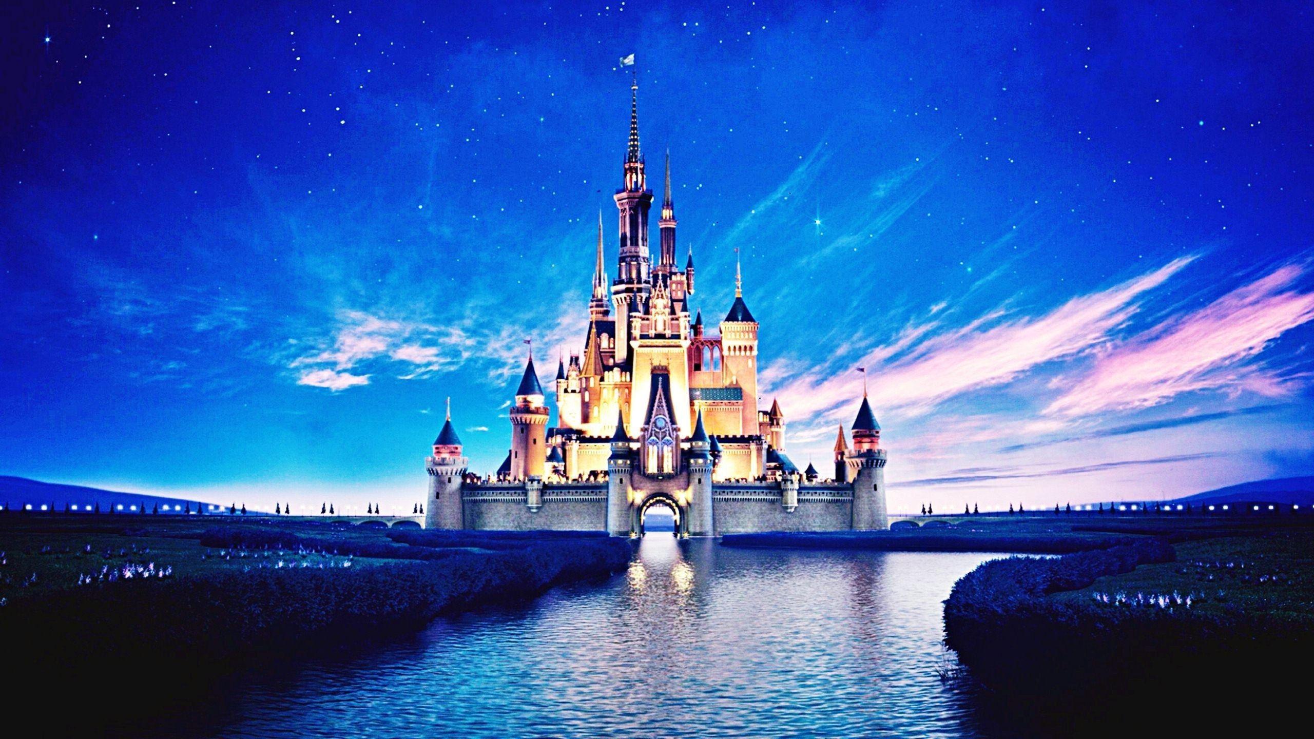 Disney Laptop Wallpapers Top Free Disney Laptop Backgrounds Wallpaperaccess