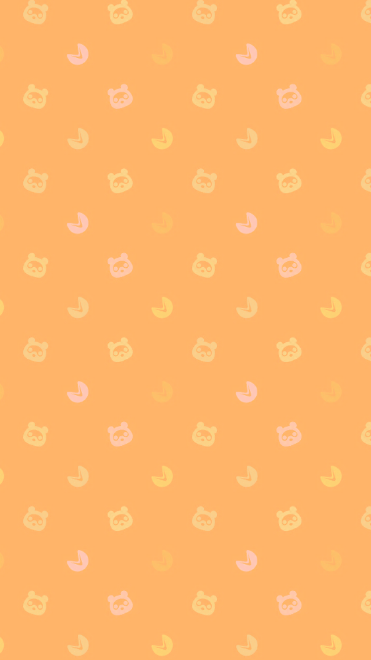 Animal Crossing Wallpapers Top Free Animal Crossing Backgrounds