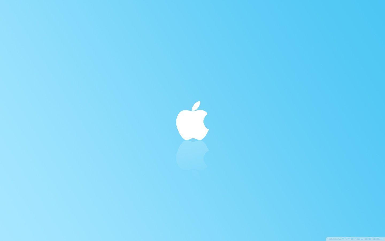 47 Best Free Apple Macbook Wallpapers Wallpaperaccess