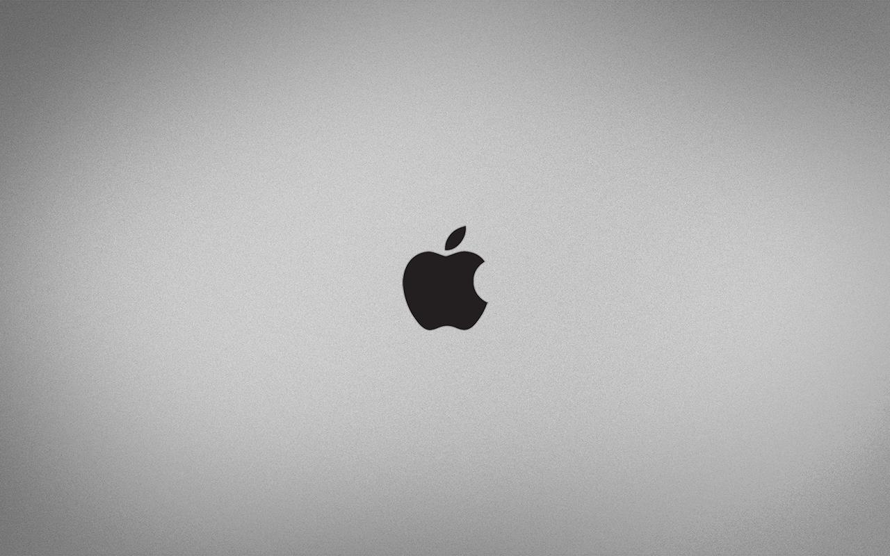 Apple Logo Wallpapers Top Free Apple Logo Backgrounds
