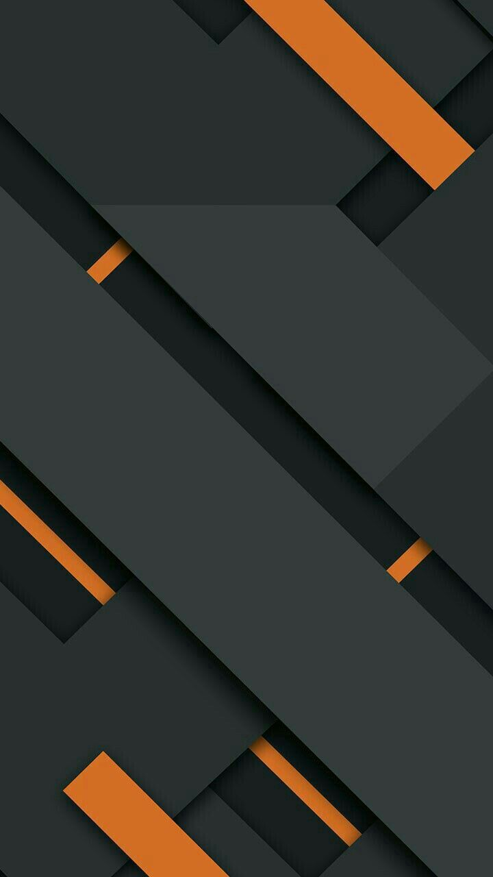 Unduh 62 Koleksi Background Orange Black HD Gratis