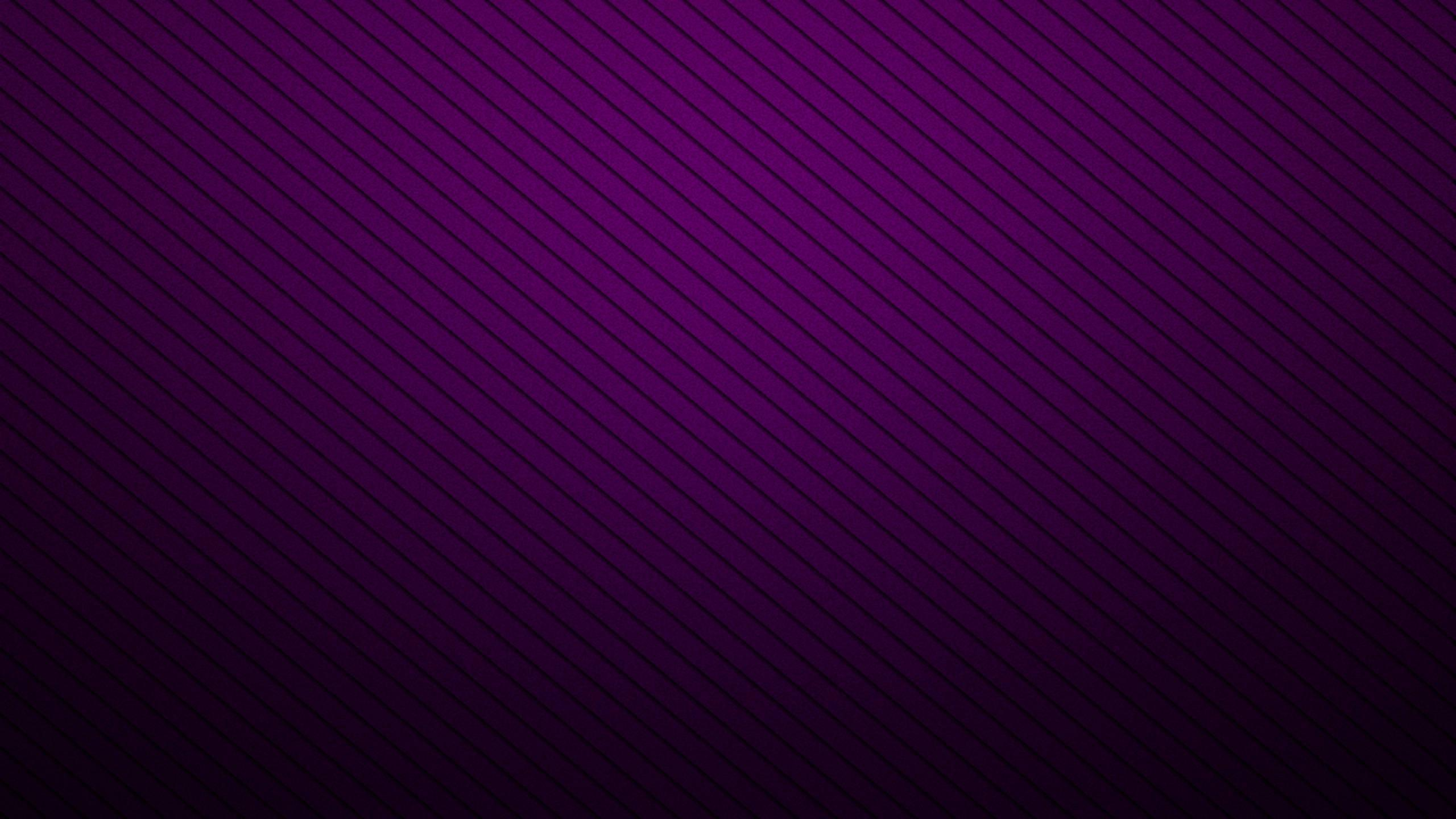 Purple And Black Wallpapers Top Free Purple And Black Backgrounds Wallpaperaccess