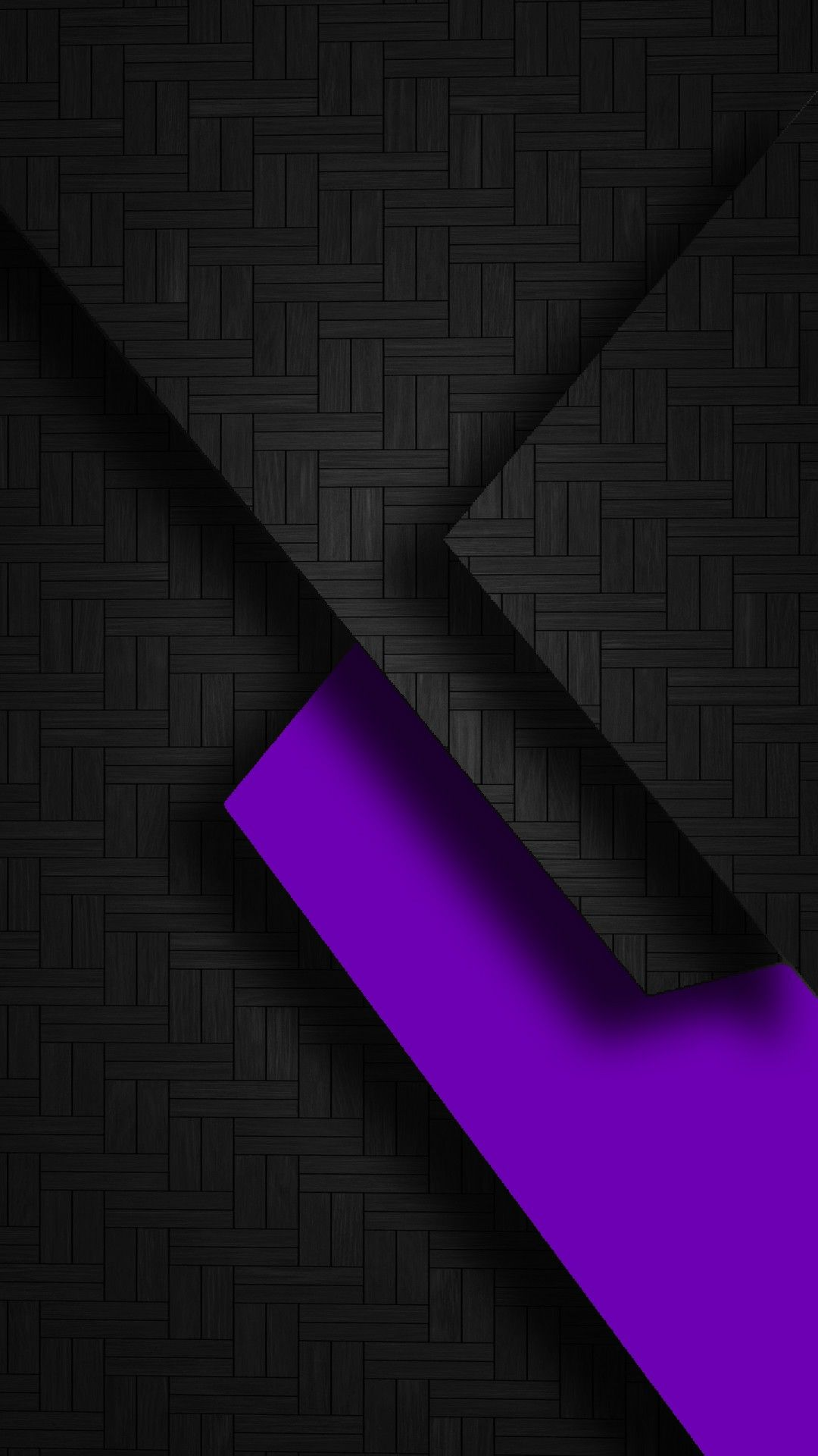 Purple and Black Wallpapers - Top Free Purple and Black ...