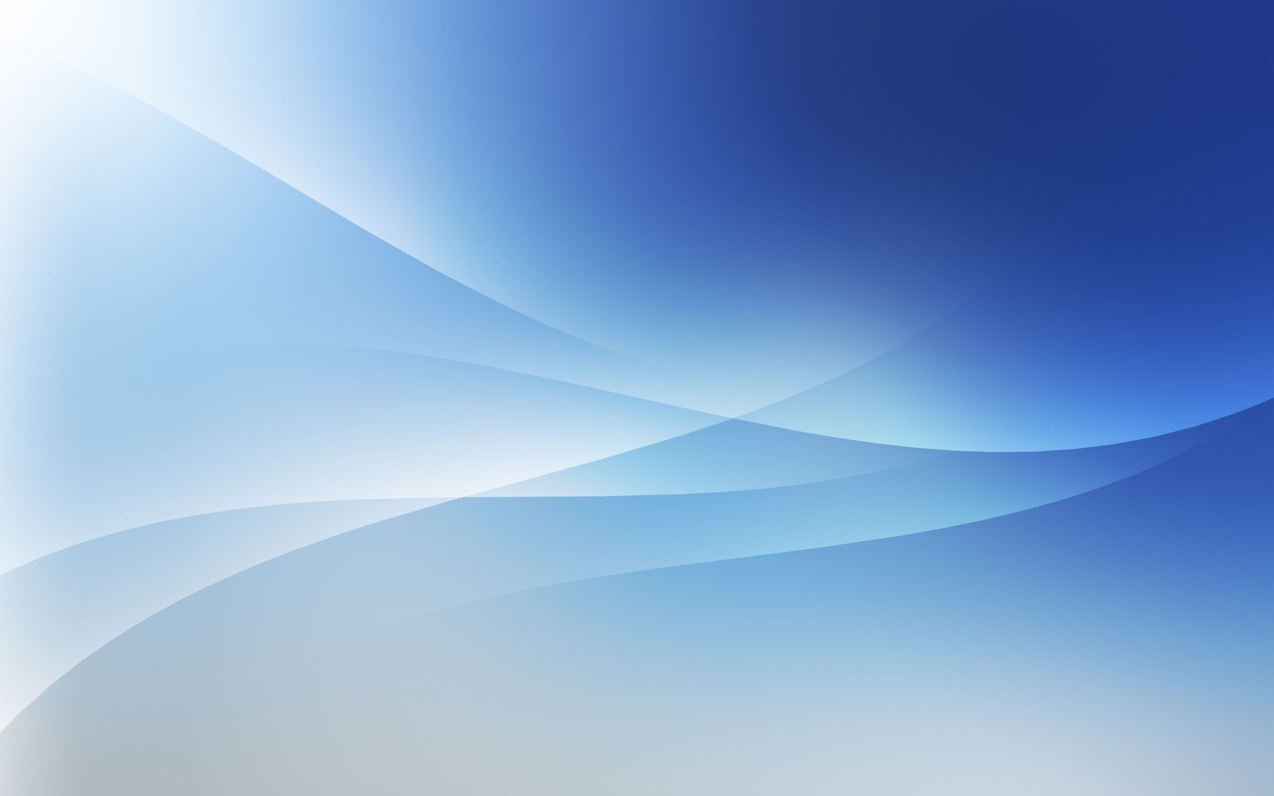 Blue And White Wallpapers Top Free Blue And White