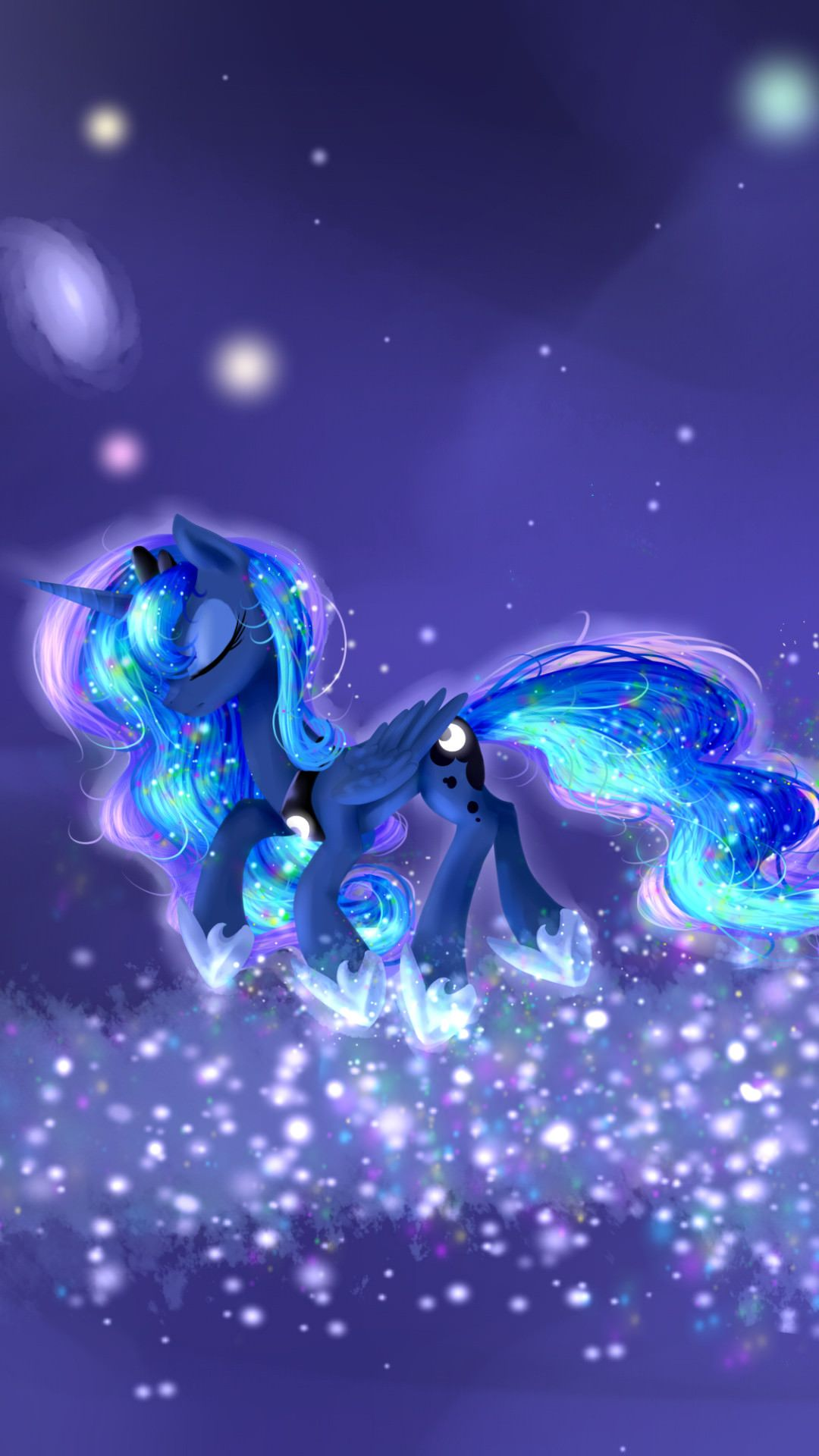 My Little Pony Iphone Wallpapers Top Free My Little Pony