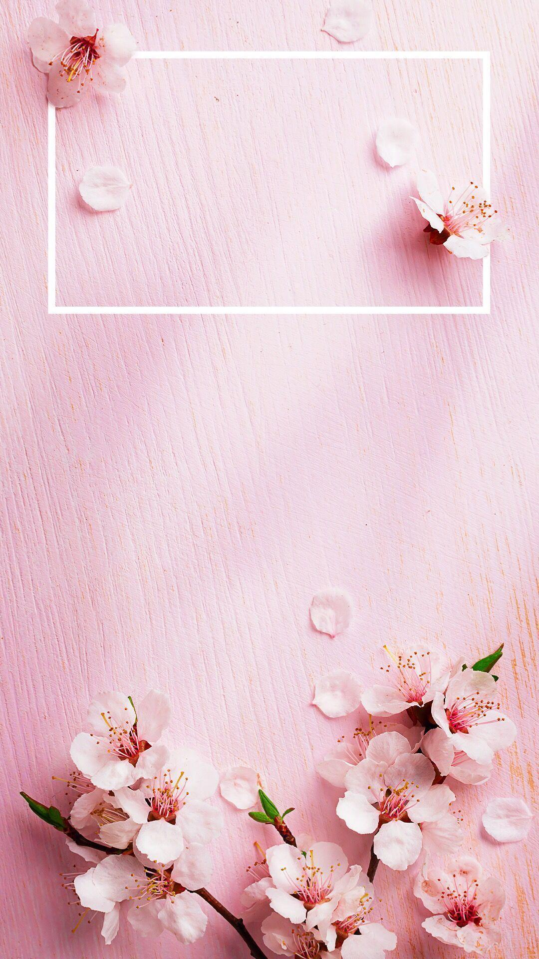 Rose Gold Aesthetic Wallpapers Top Free Rose Gold