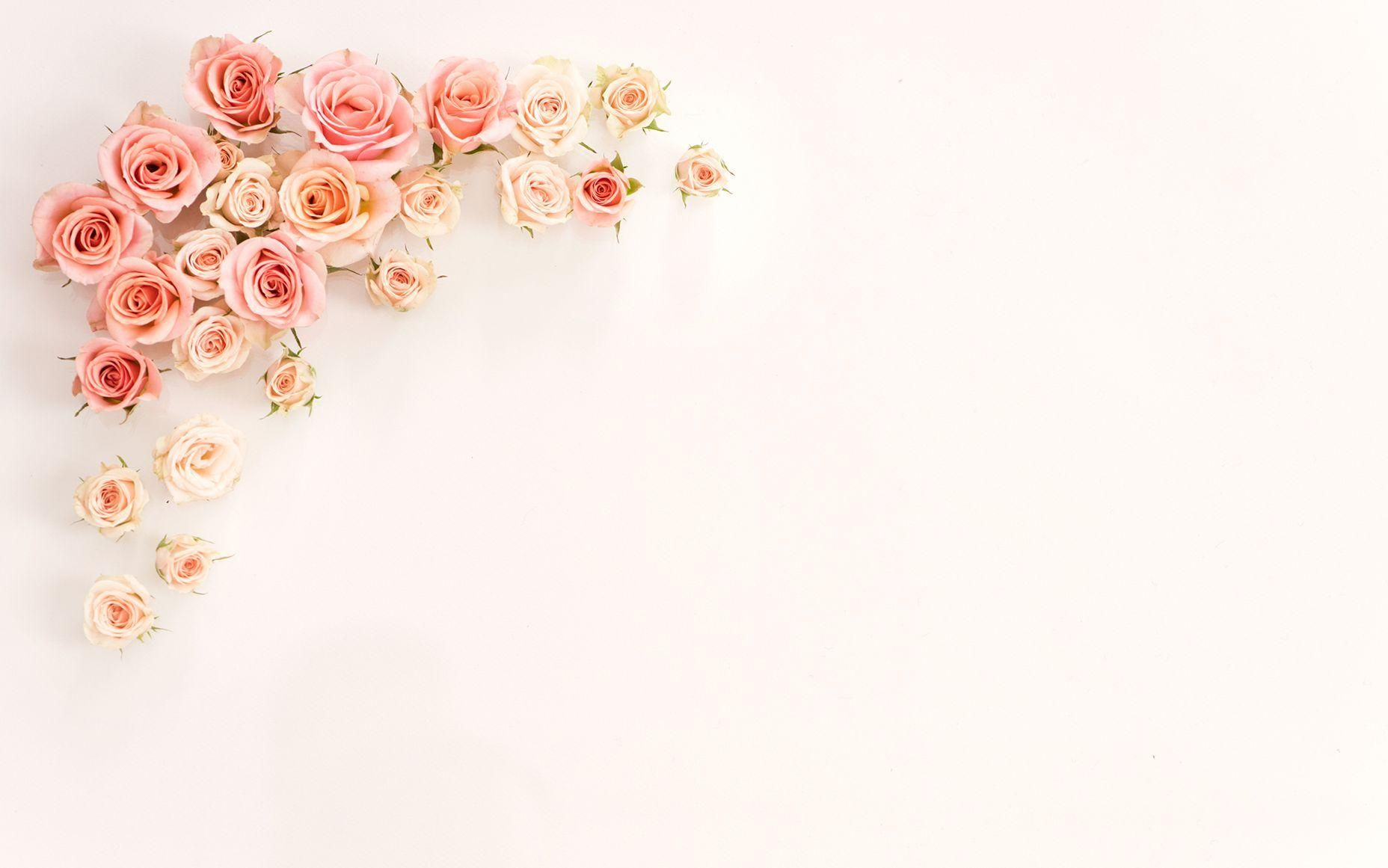 Rose Gold Aesthetic Wallpapers Top Free Rose Gold Aesthetic Backgrounds Wallpaperaccess