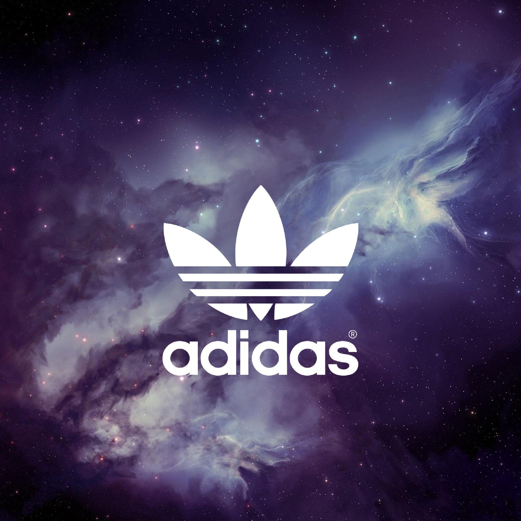 Adidas Galaxy Wallpapers Top Free Adidas Galaxy Backgrounds Wallpaperaccess
