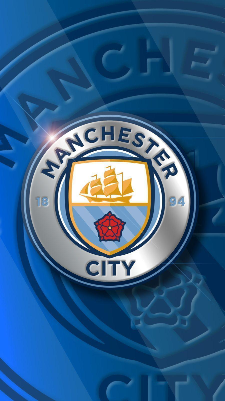 Manchester City Wallpapers Top Free Manchester City