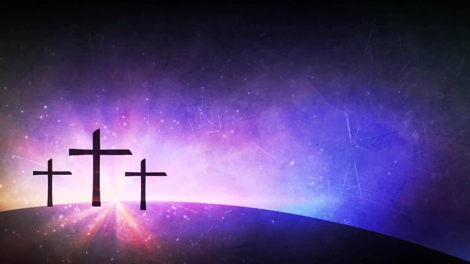 Purple Church Wallpapers Top Free Purple Church Backgrounds Wallpaperaccess