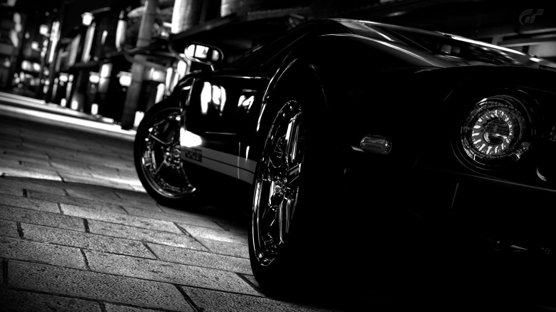 Black Car Hd Wallpapers Top Free Black Car Hd Backgrounds Wallpaperaccess