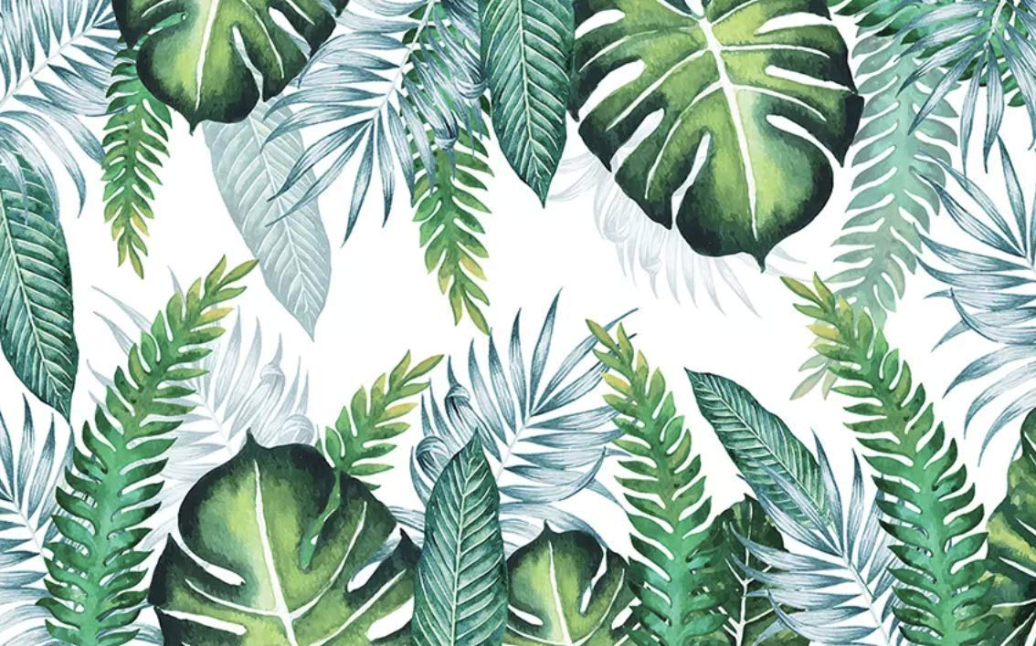 Tropical Leaves Wallpapers Top Free Tropical Leaves Backgrounds Wallpaperaccess If you're looking for the best tropical wallpapers then wallpapertag is the place to be. tropical leaves wallpapers top free