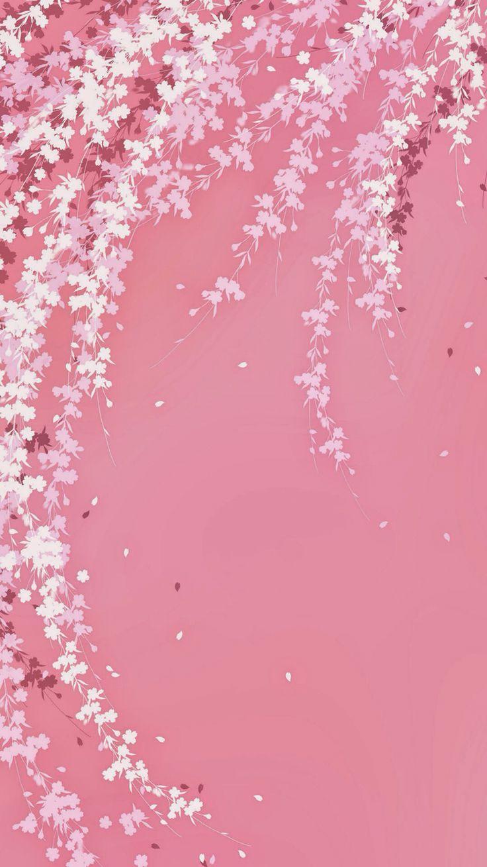 Cute Pink Phone Wallpapers Top Free Cute Pink Phone