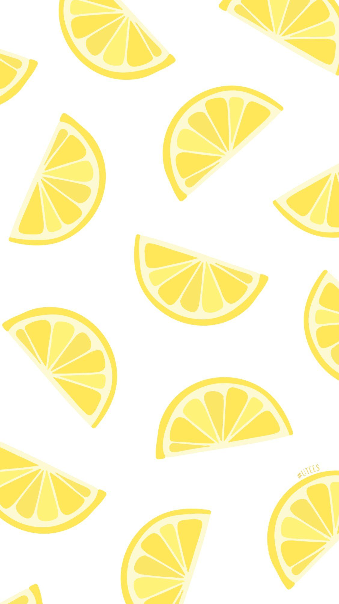 cute lemon wallpapers top free cute lemon backgrounds wallpaperaccess cute lemon wallpapers top free cute