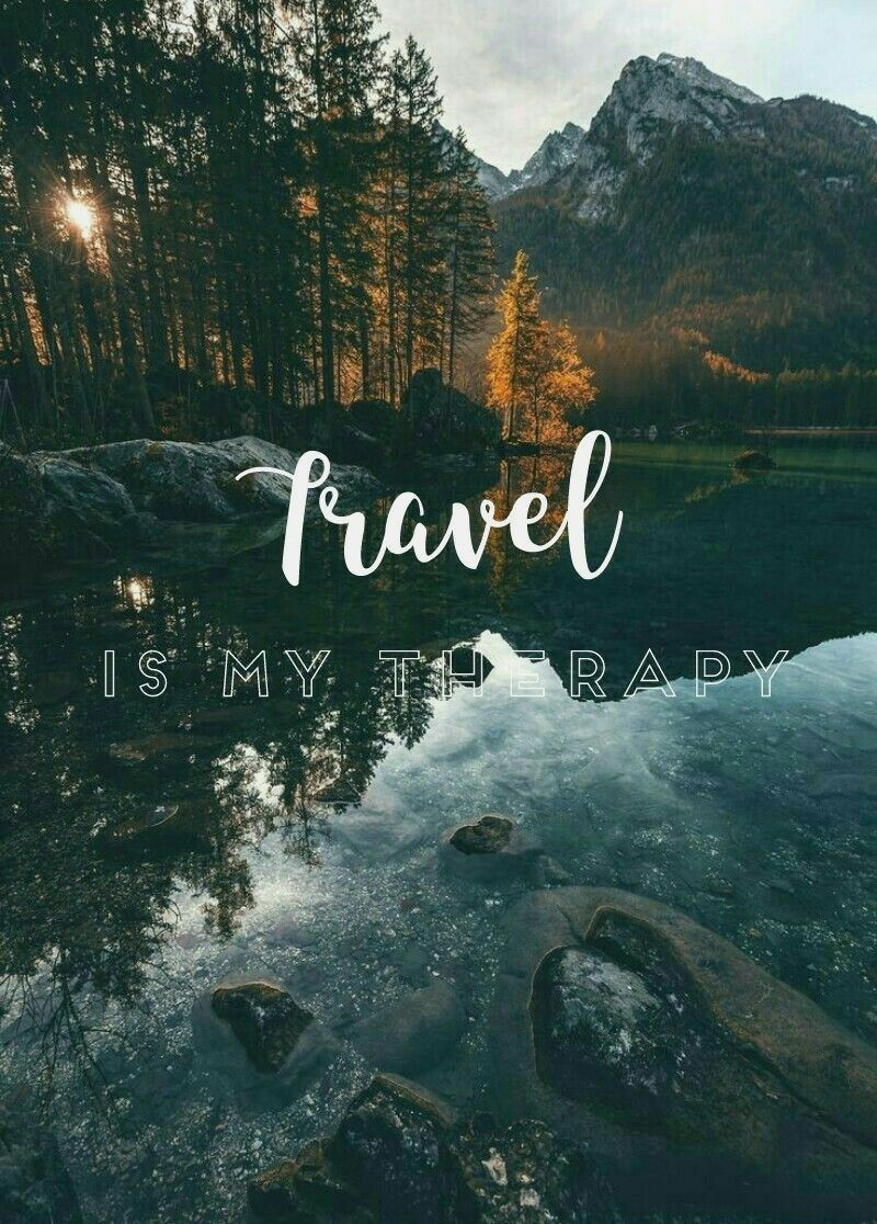 Travel Phone Wallpapers   Top Free Travel Phone Backgrounds ...