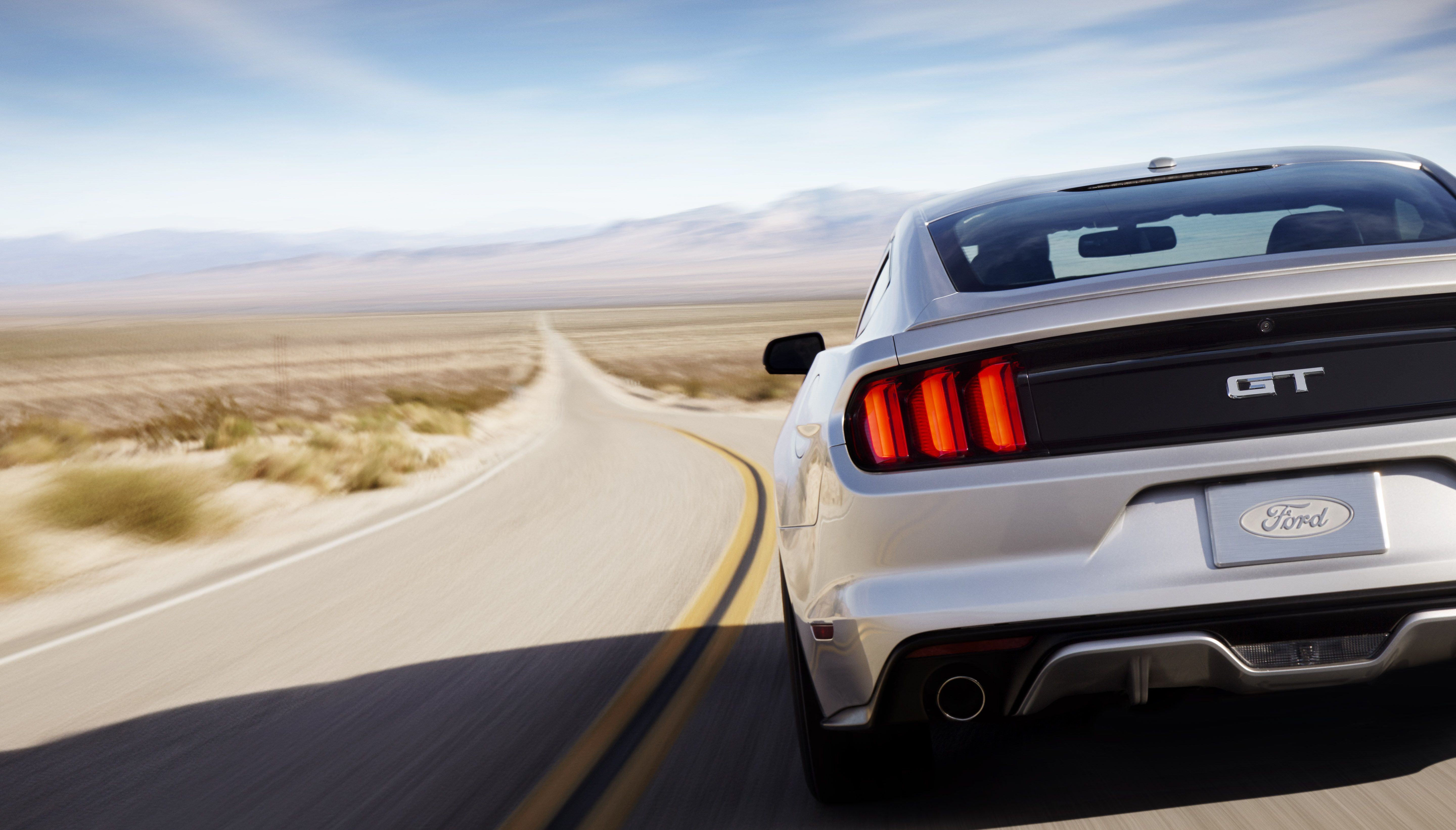 63 Best Free Mustang Hd Wallpapers Wallpaperaccess