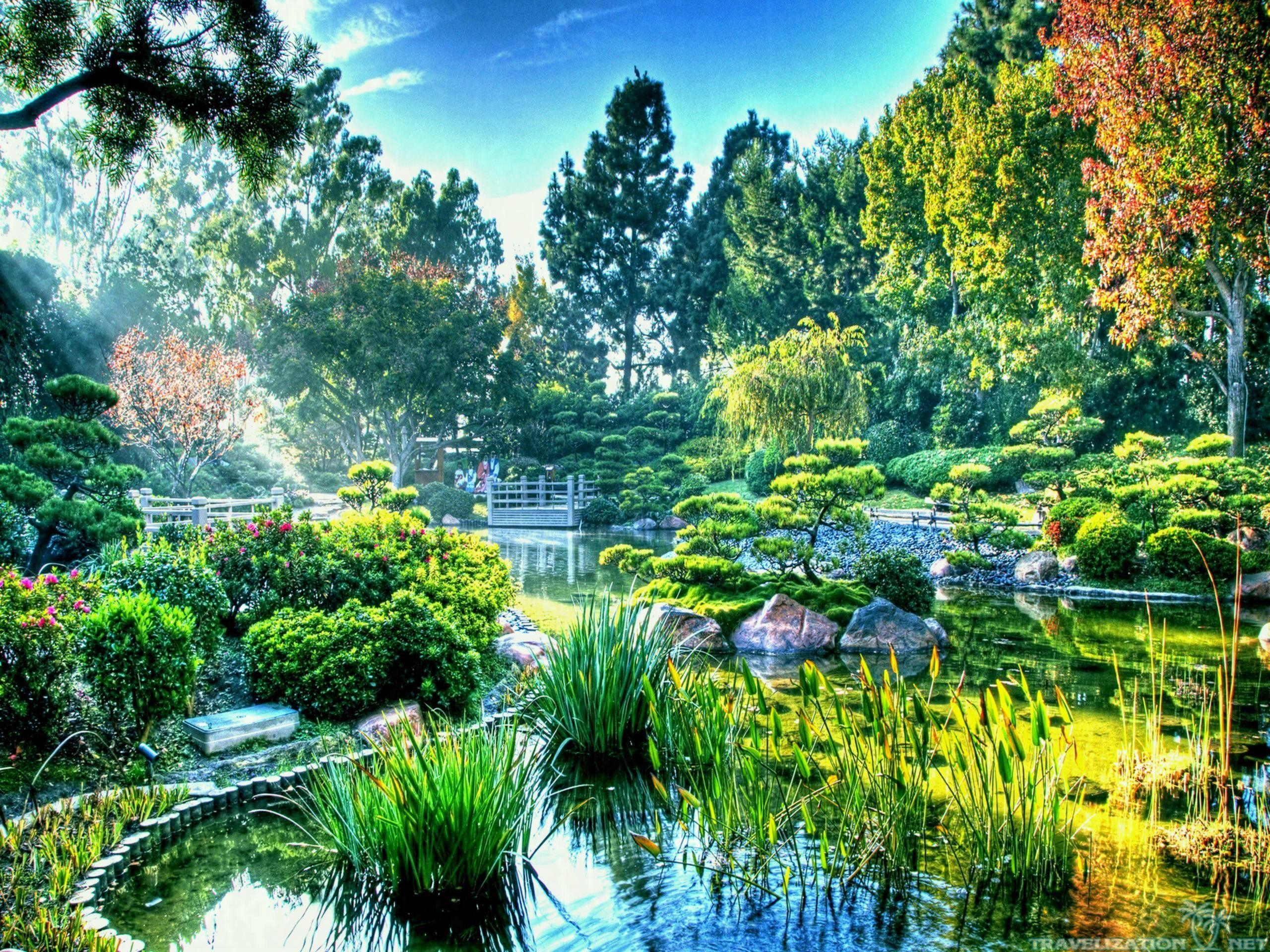 Beautiful World Wallpapers Top Free Beautiful World Backgrounds