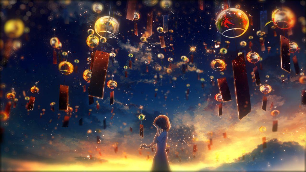 Dream Angels Desktop Wallpapers Top Free Dream Angels