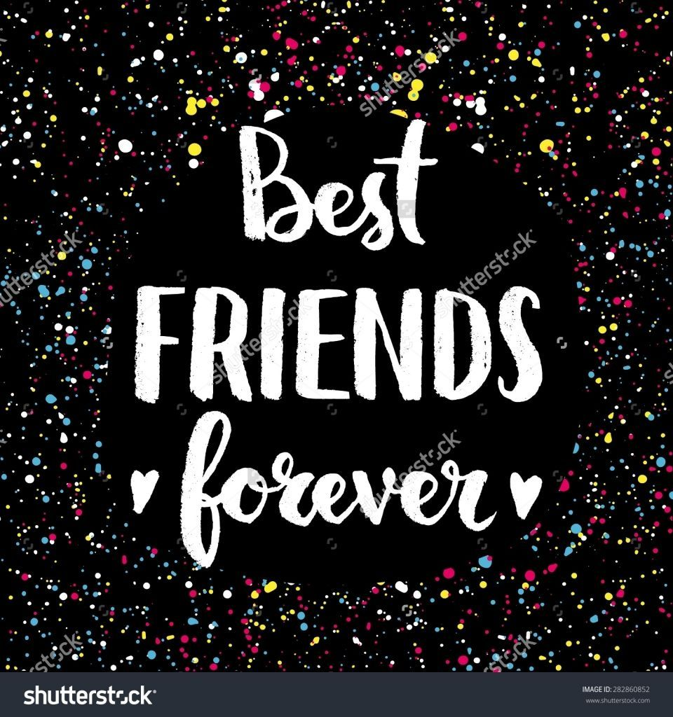 Best Friend Wallpapers Top Free Best Friend Backgrounds