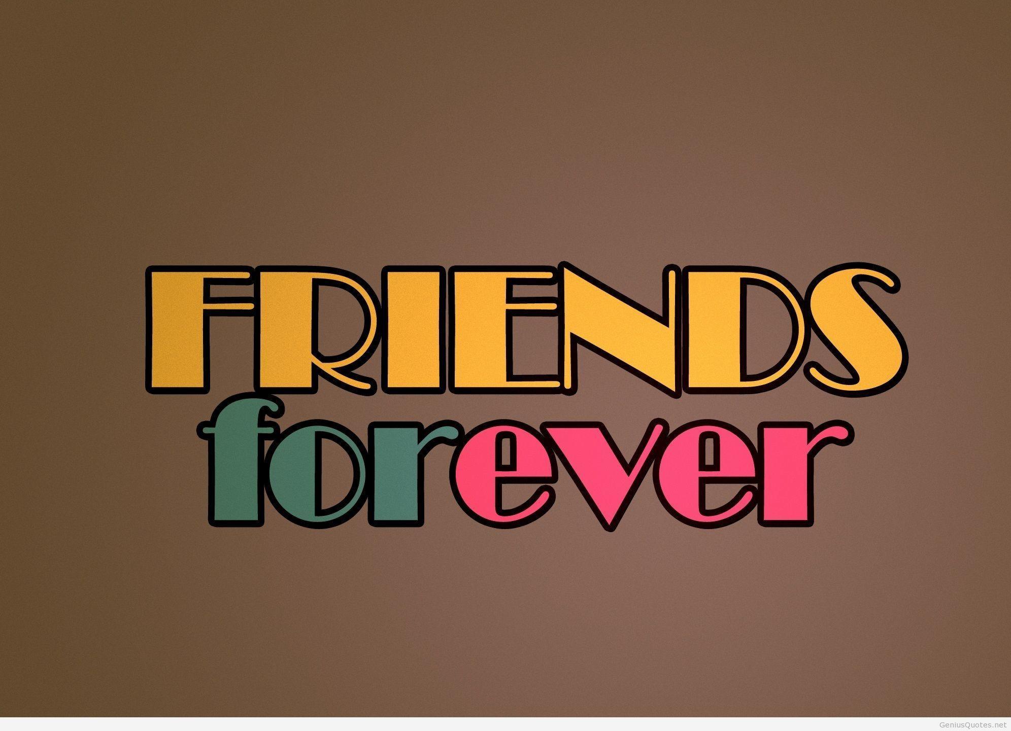 Hình nền người bạn tốt nhất 1992x1441