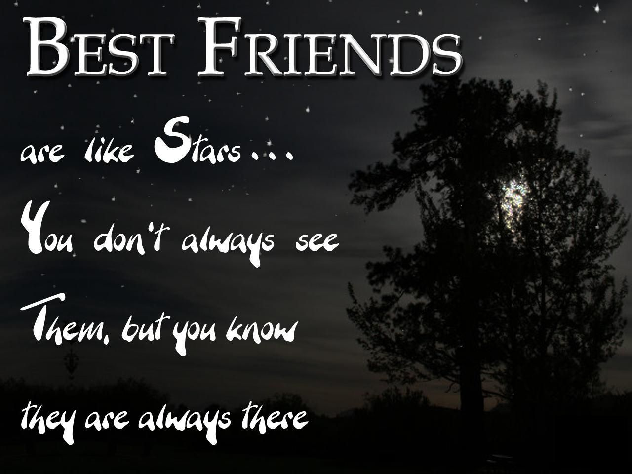 bff quotes top bff quotes backgrounds