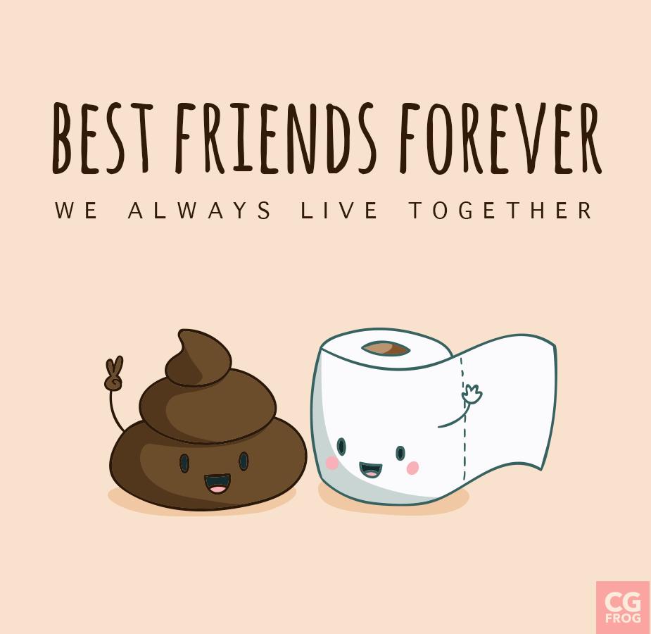 Hình nền ngày tình bạn đẹp 925x900 cho bạn bè của bạn