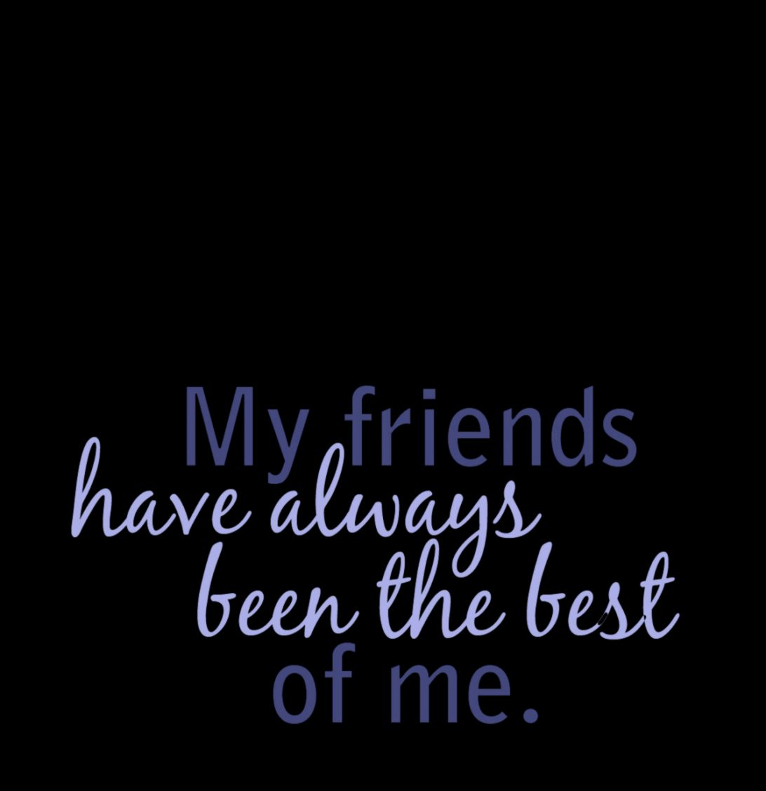 Best Friend Quotes Wallpapers Top Free Best Friend Quotes Backgrounds Wallpaperaccess