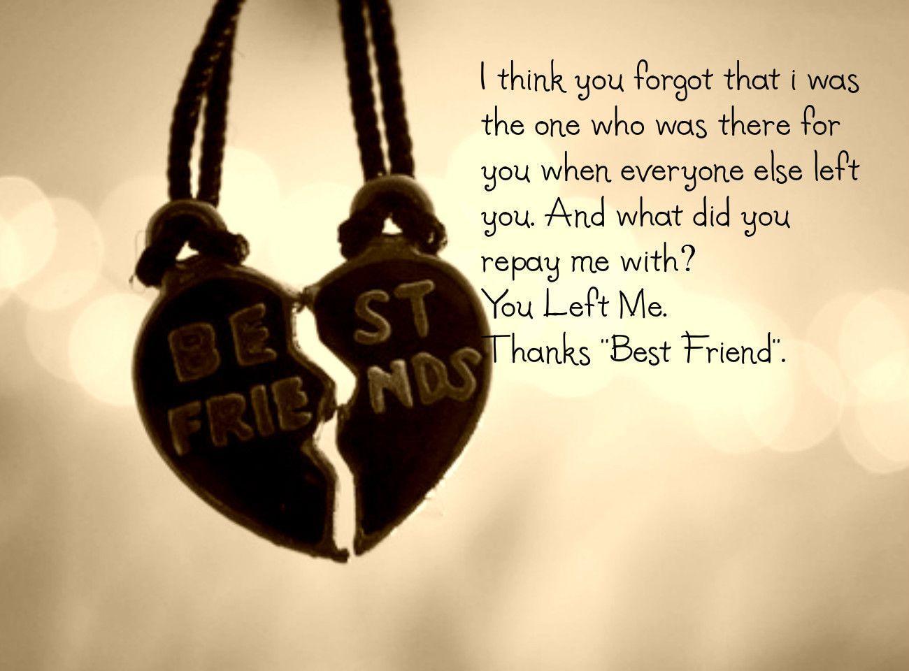 1300x960 Best Friend Quotes, Tải xuống hình ảnh HD tuyệt vời tốt nhất